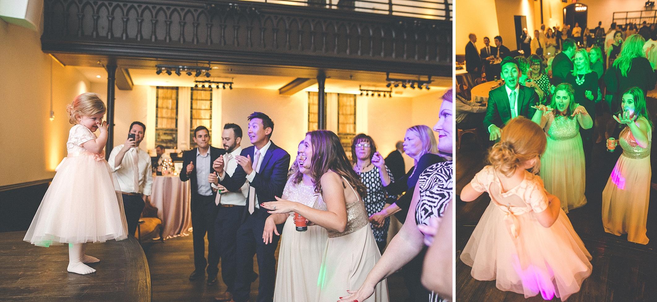 hilary-aaron-cincinnati-trancept-wedding-photographer-dayton-ohio_0057.jpg