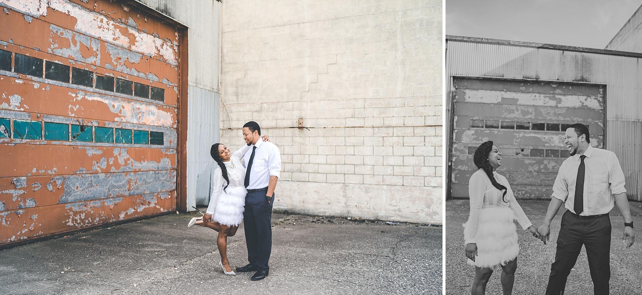 002-dayton-photographer-engagement-urban.jpg