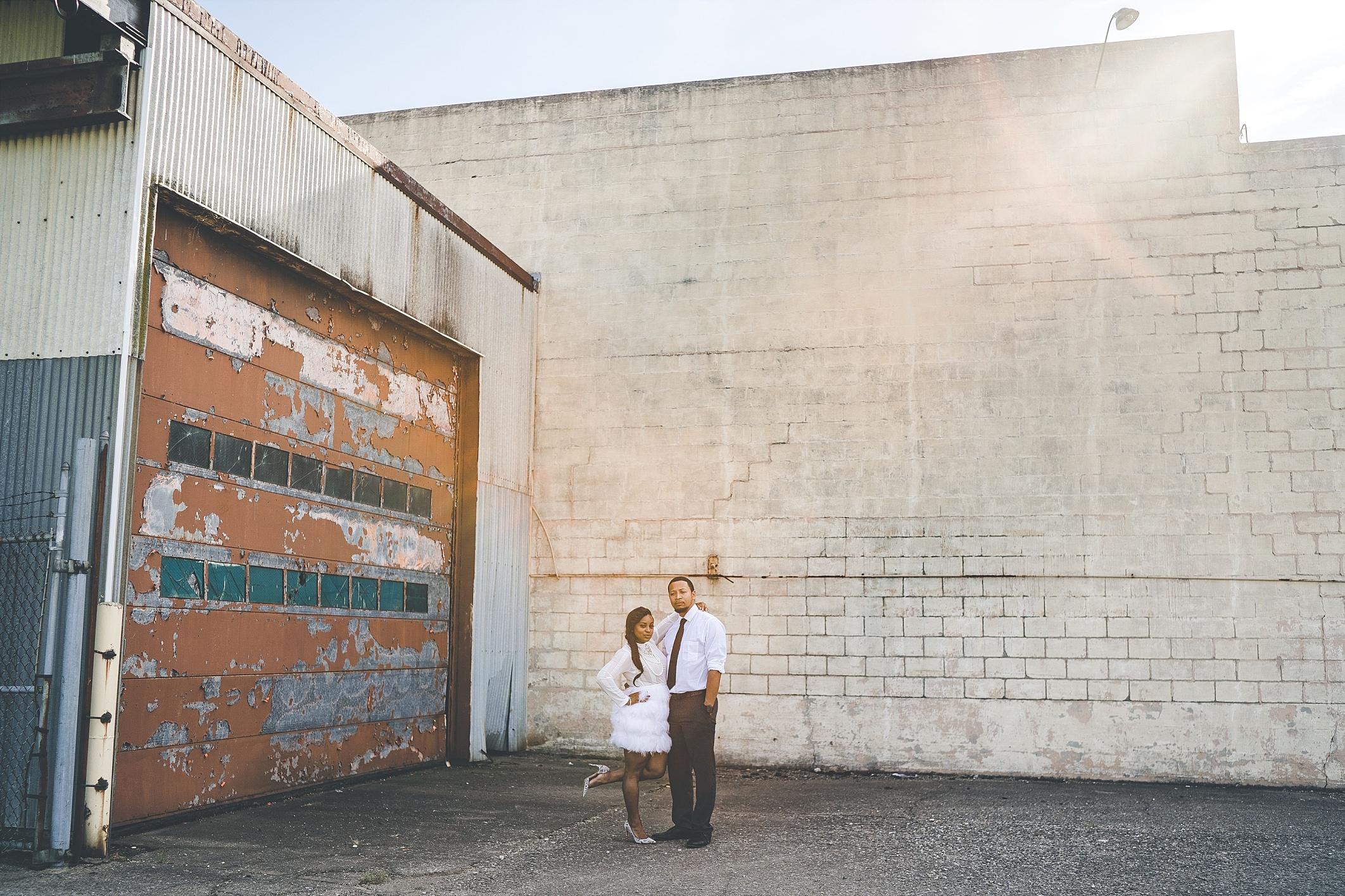 001-dayton-photographer-engagement-urban.jpg