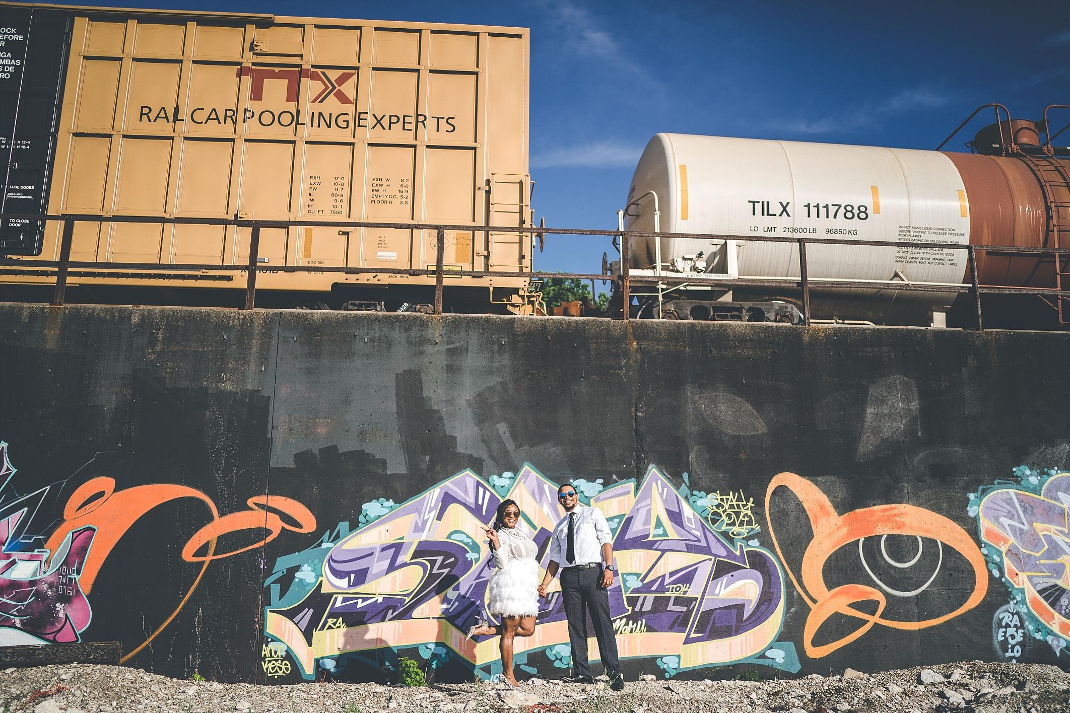 012-dayton-photographer-engagement-urban.jpg