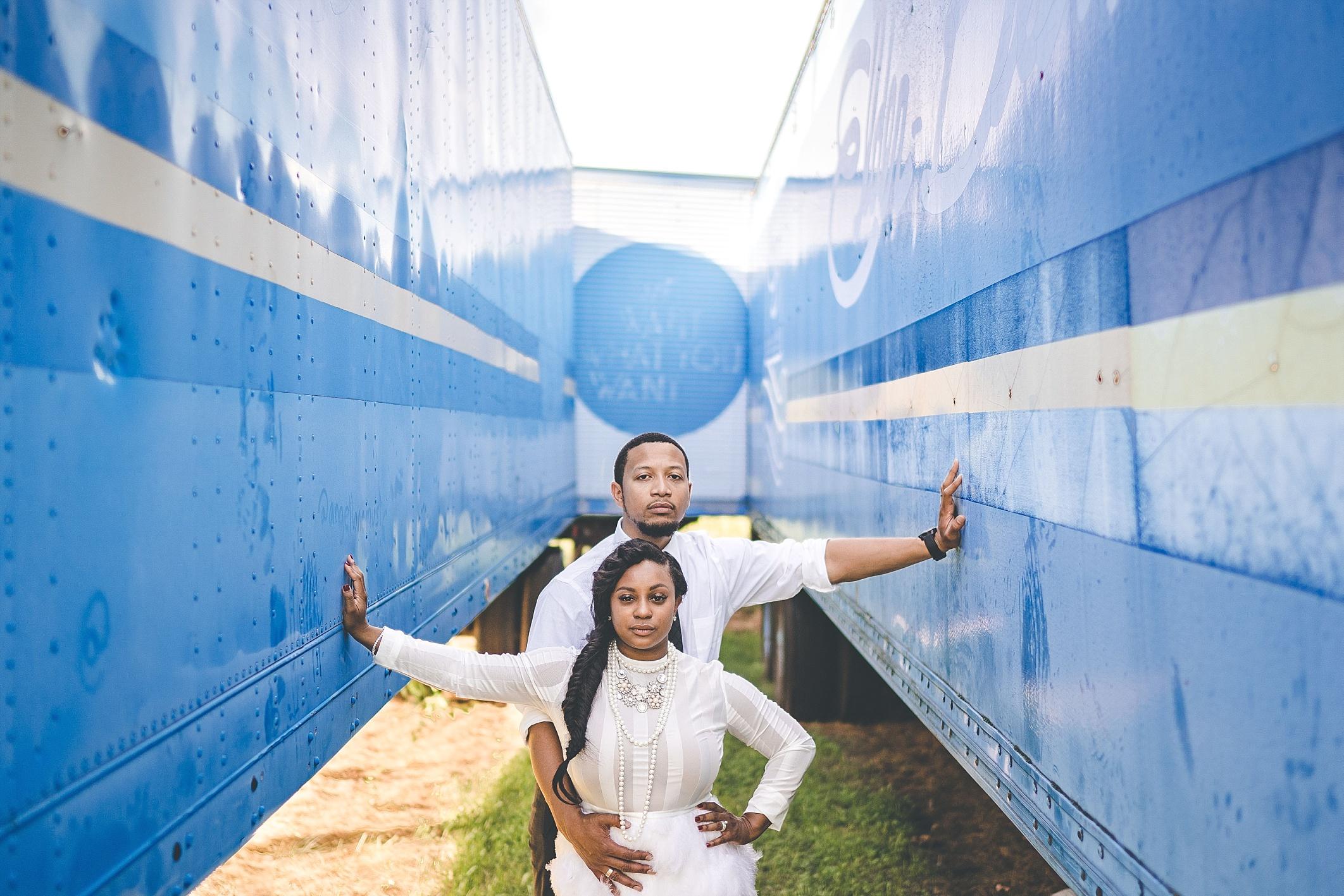 013-dayton-photographer-engagement-urban.jpg