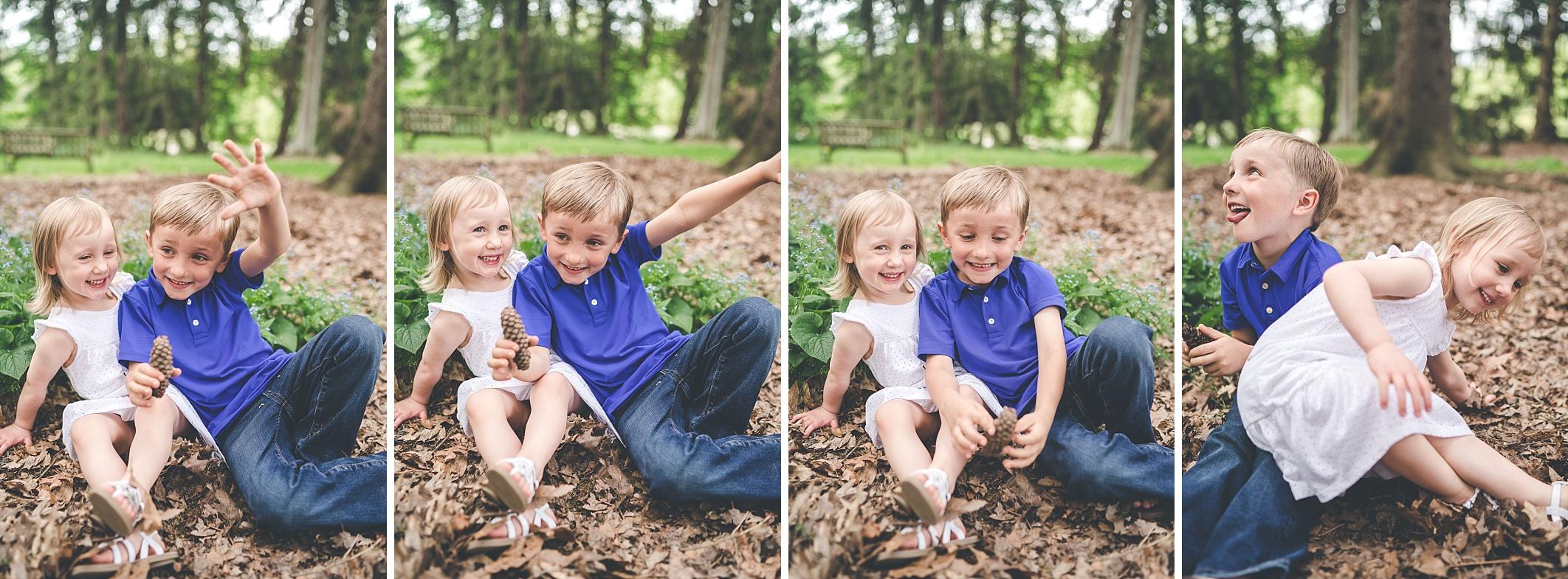 columbus-family-photographer-children_0041.jpg