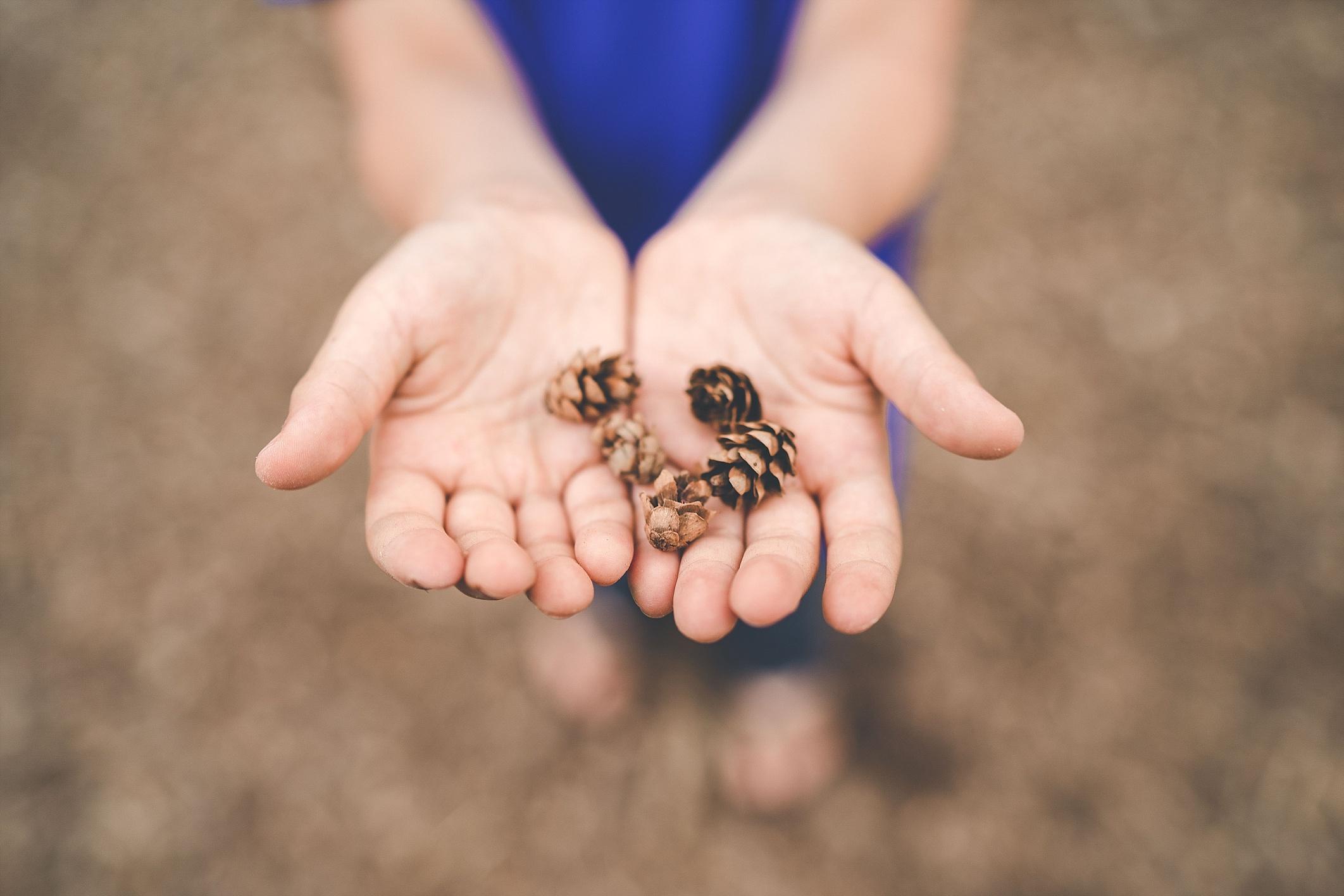 columbus-family-photographer-children_0042.jpg