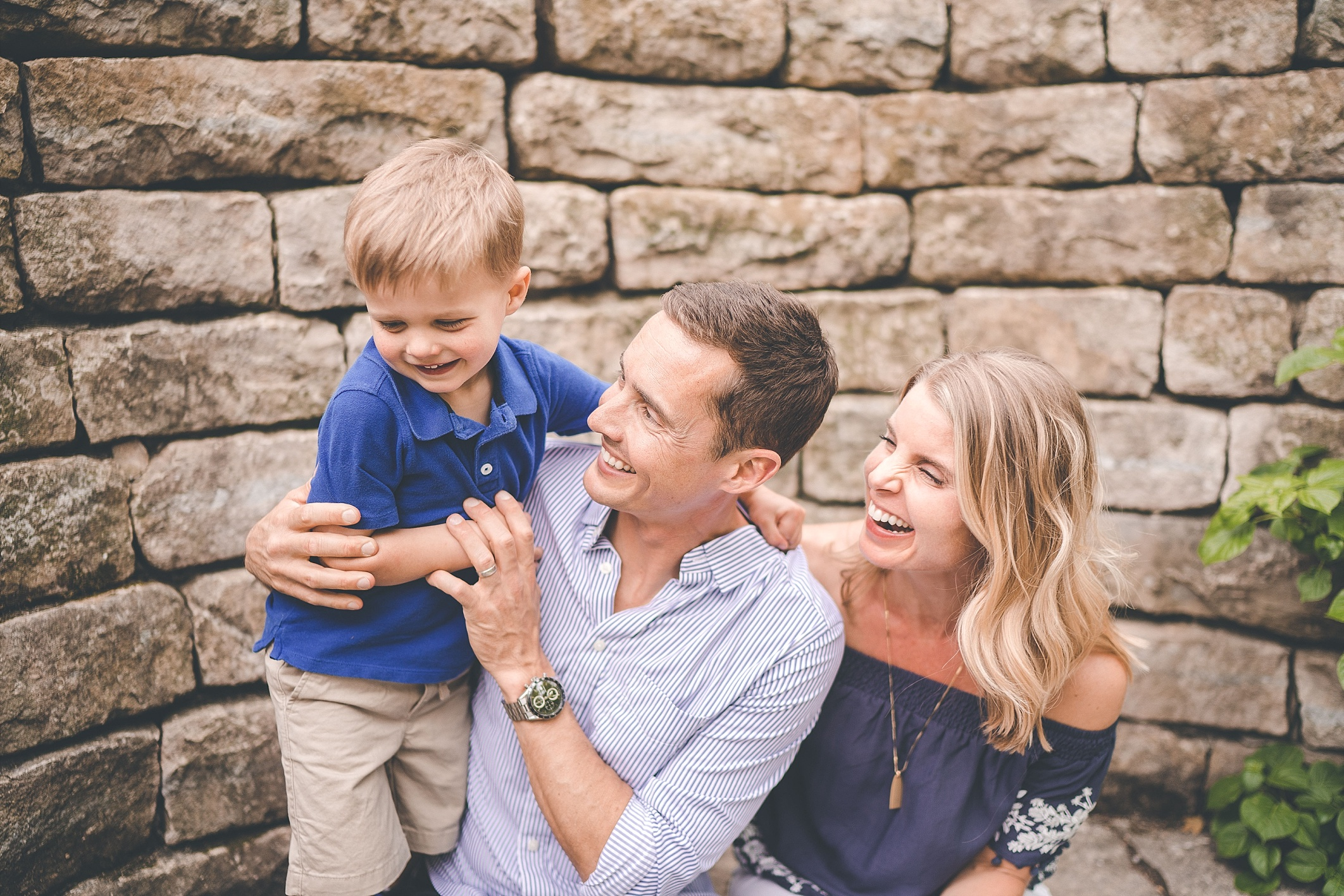 columbus-family-photographer-children_0044.jpg