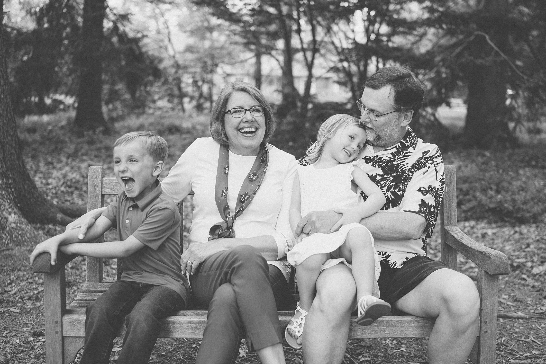 columbus-family-photographer-children_0045.jpg