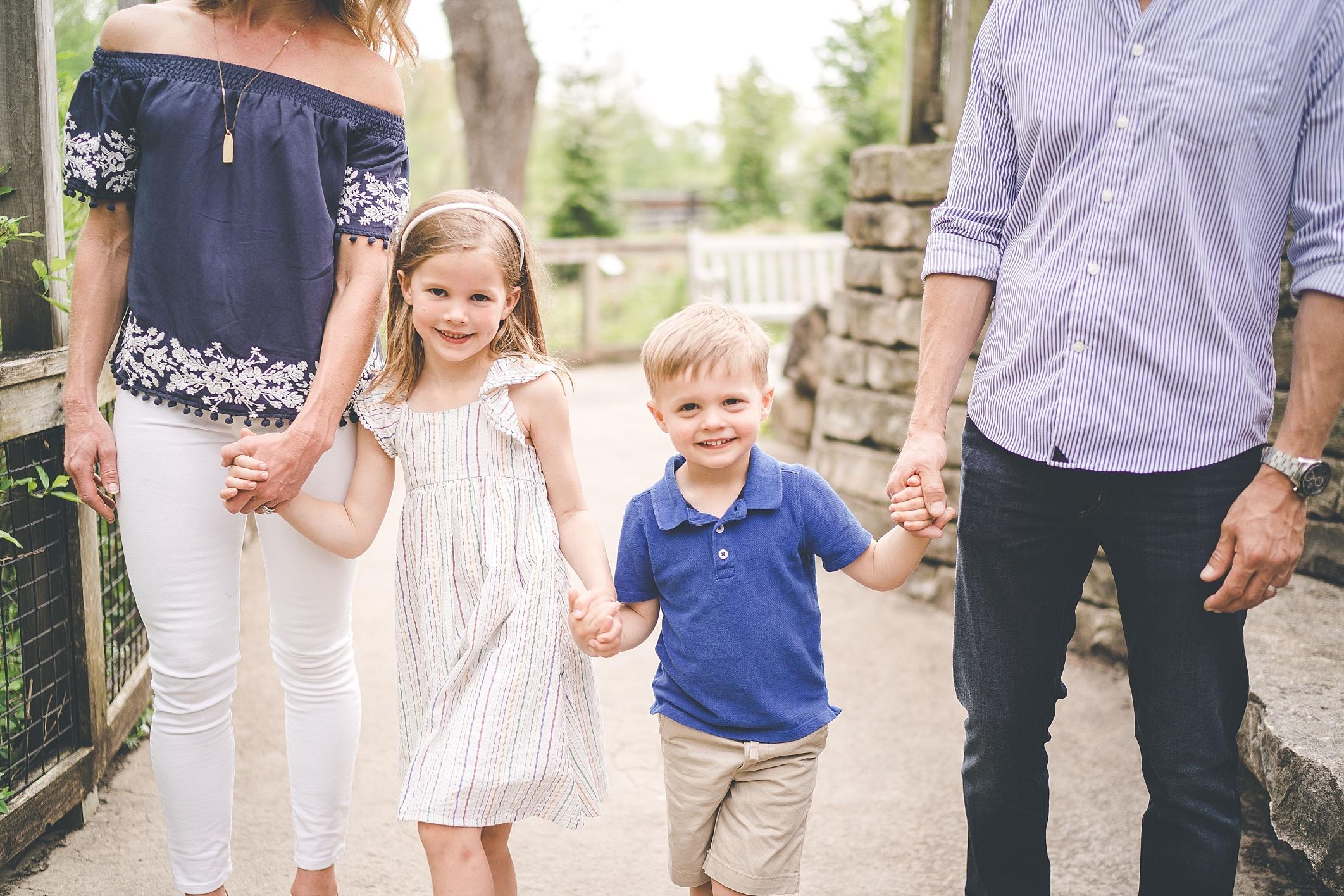 columbus-family-photographer-children_0046.jpg