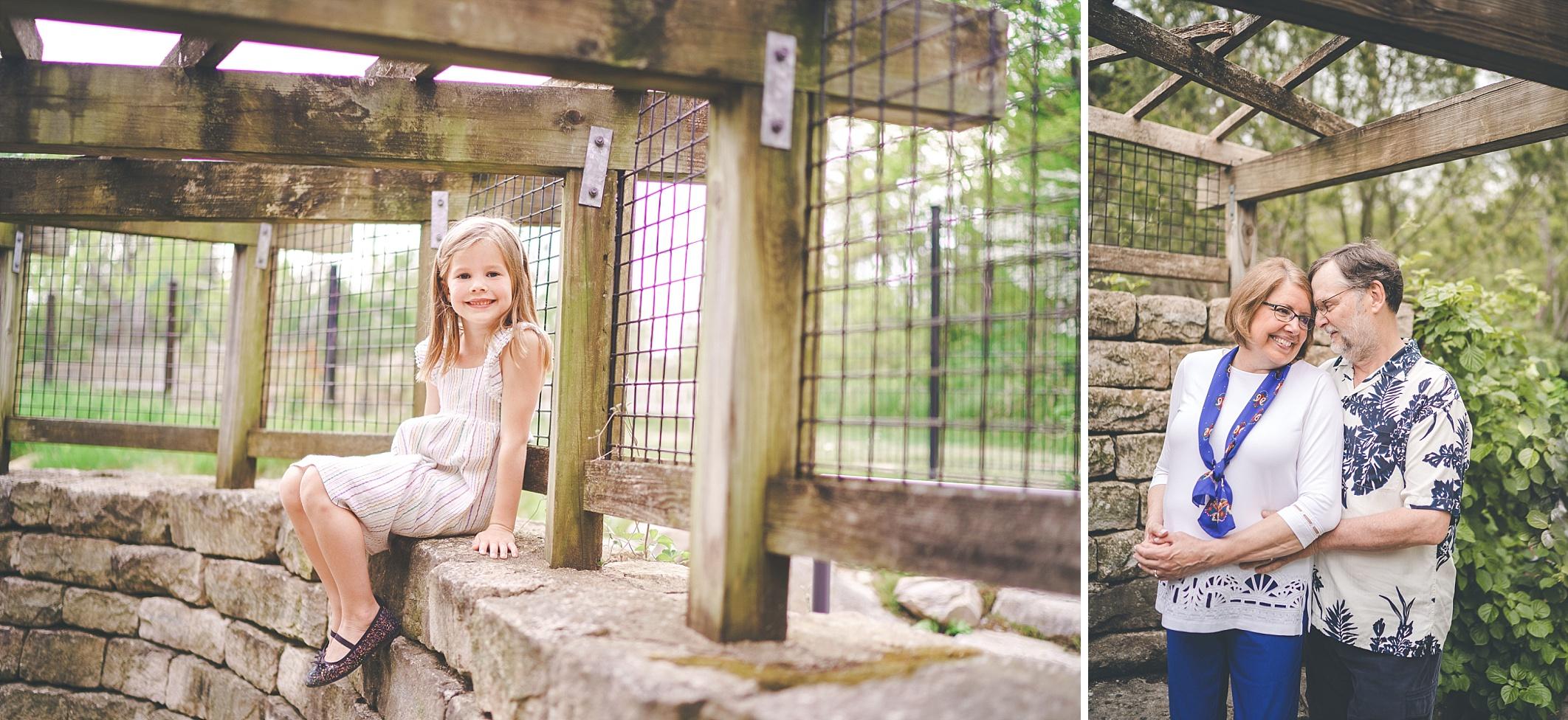 columbus-family-photographer-children_0047.jpg