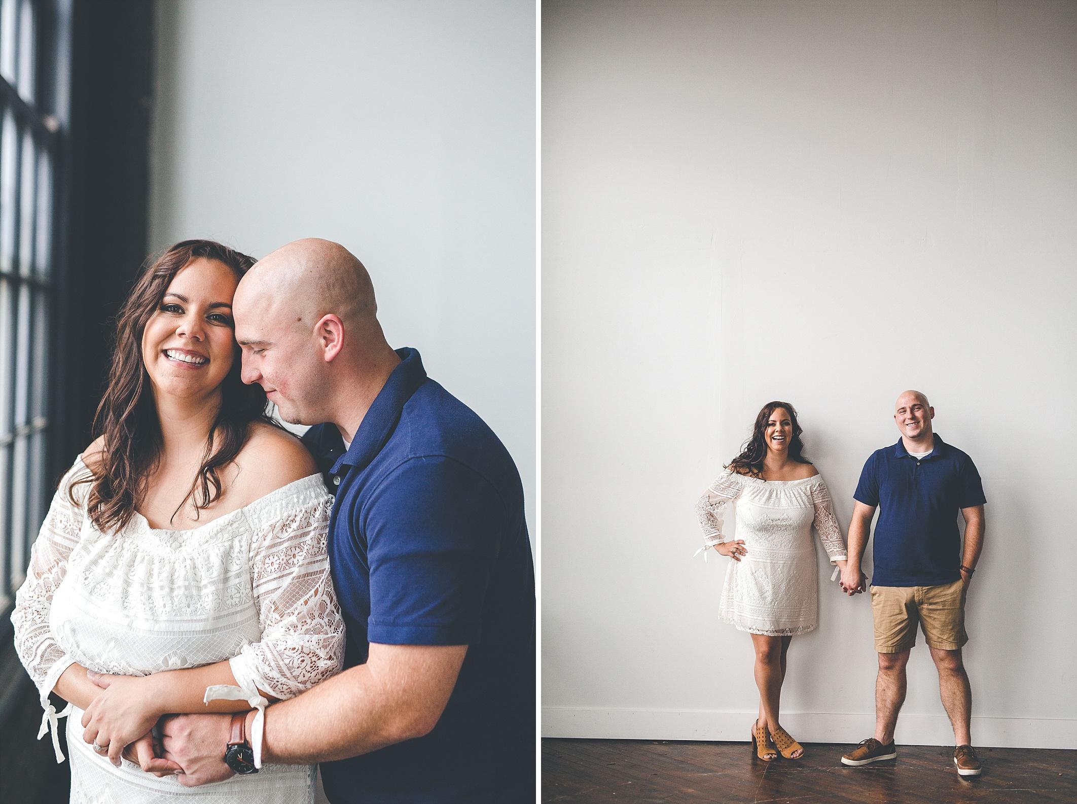 engagement-photographer-dayton-ohio-oregon_0053.jpg