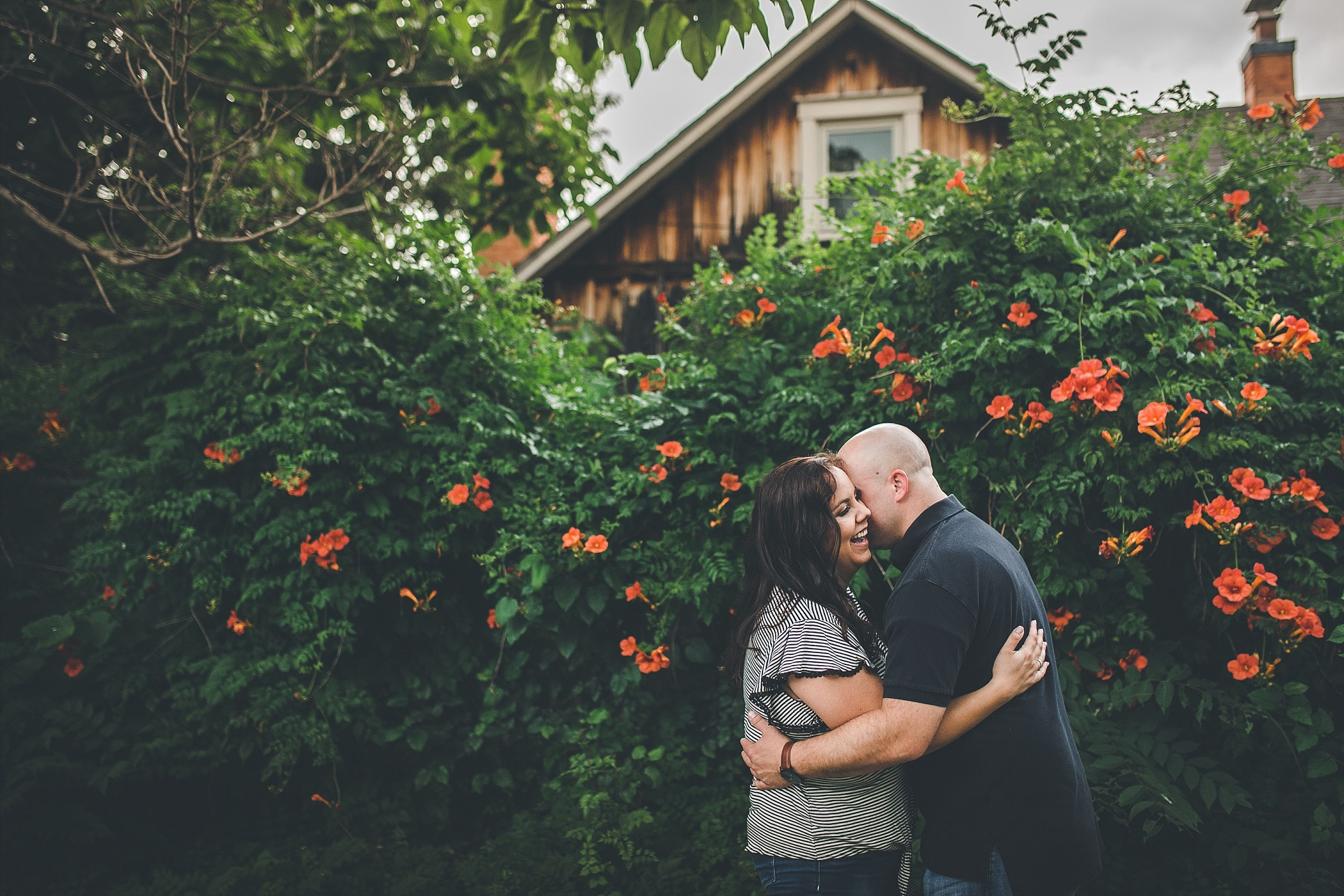 engagement-photographer-dayton-ohio-oregon_0057.jpg