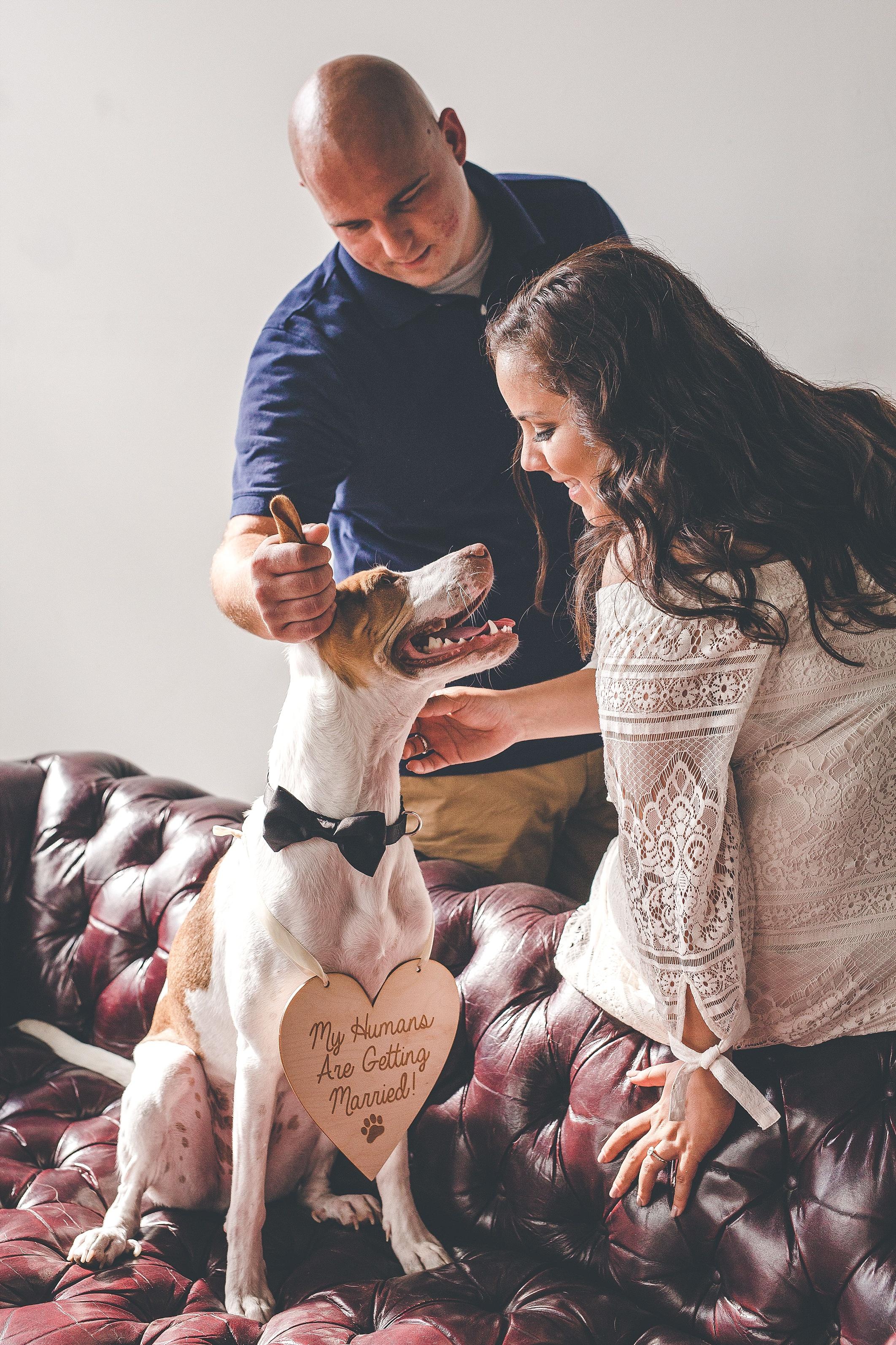 engagement-photographer-dayton-ohio-oregon_0055.jpg