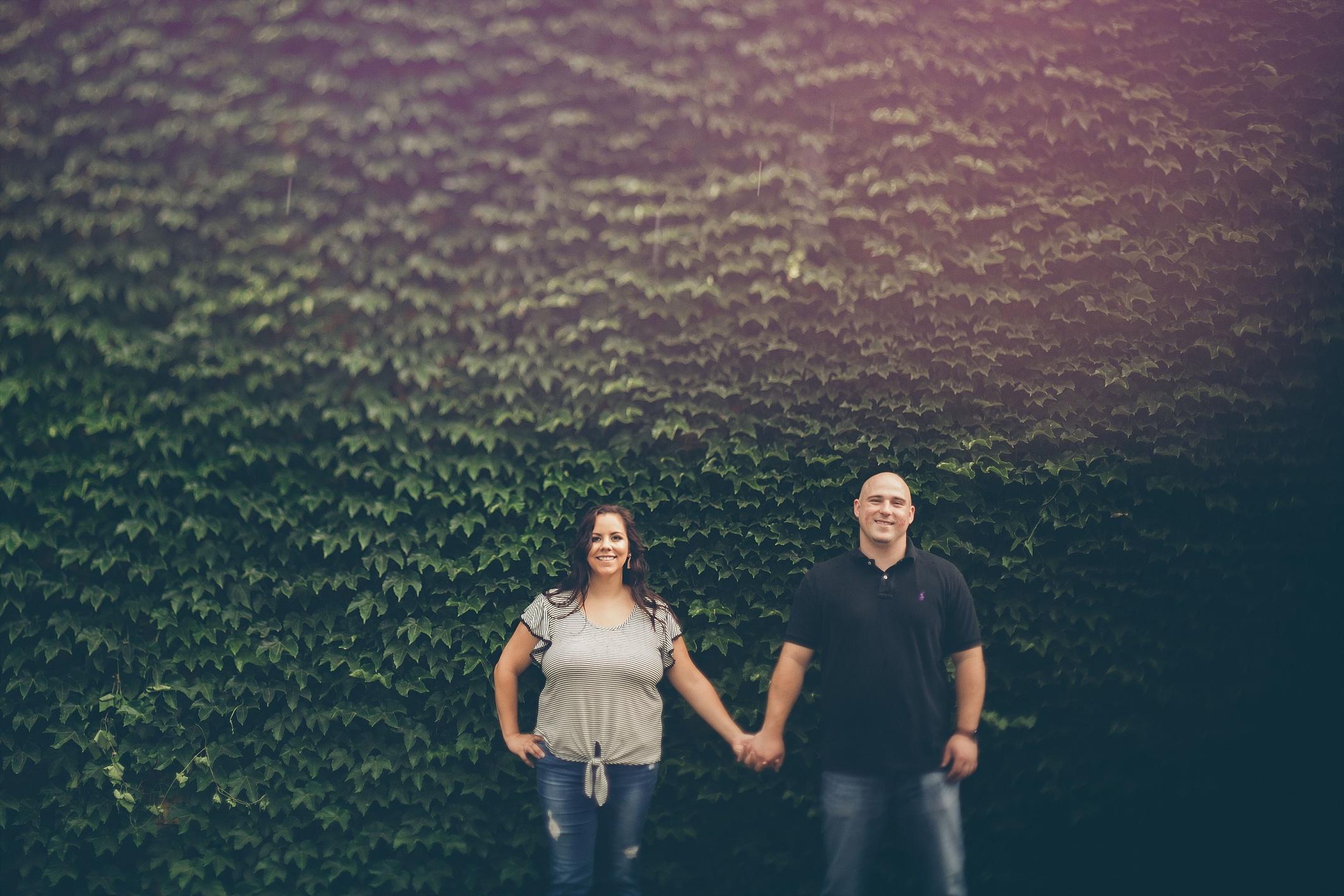 engagement-photographer-dayton-ohio-oregon_0059.jpg