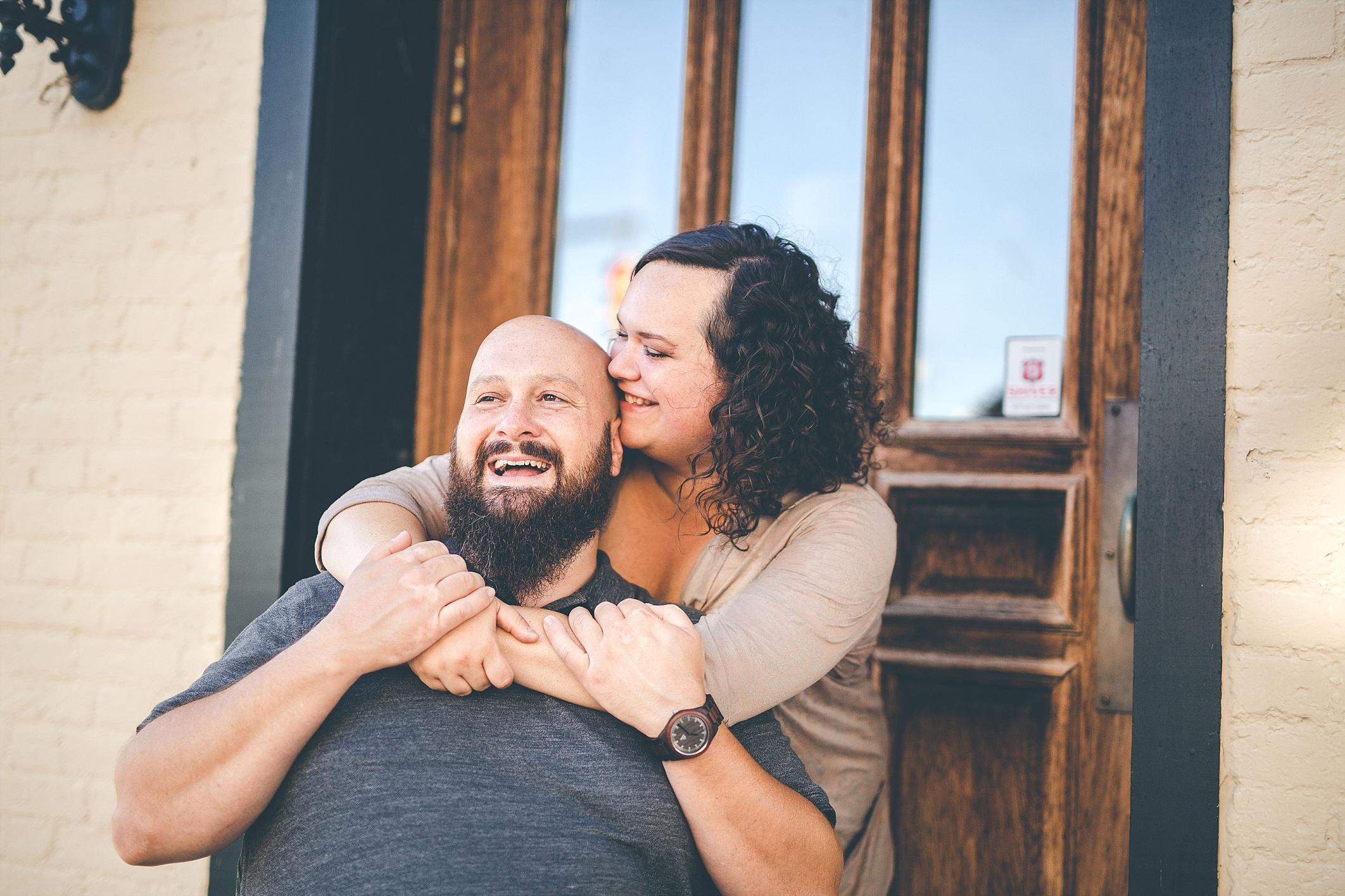 engagement-photographer--miamisburg-germantown-ohio-oregon_0061.jpg