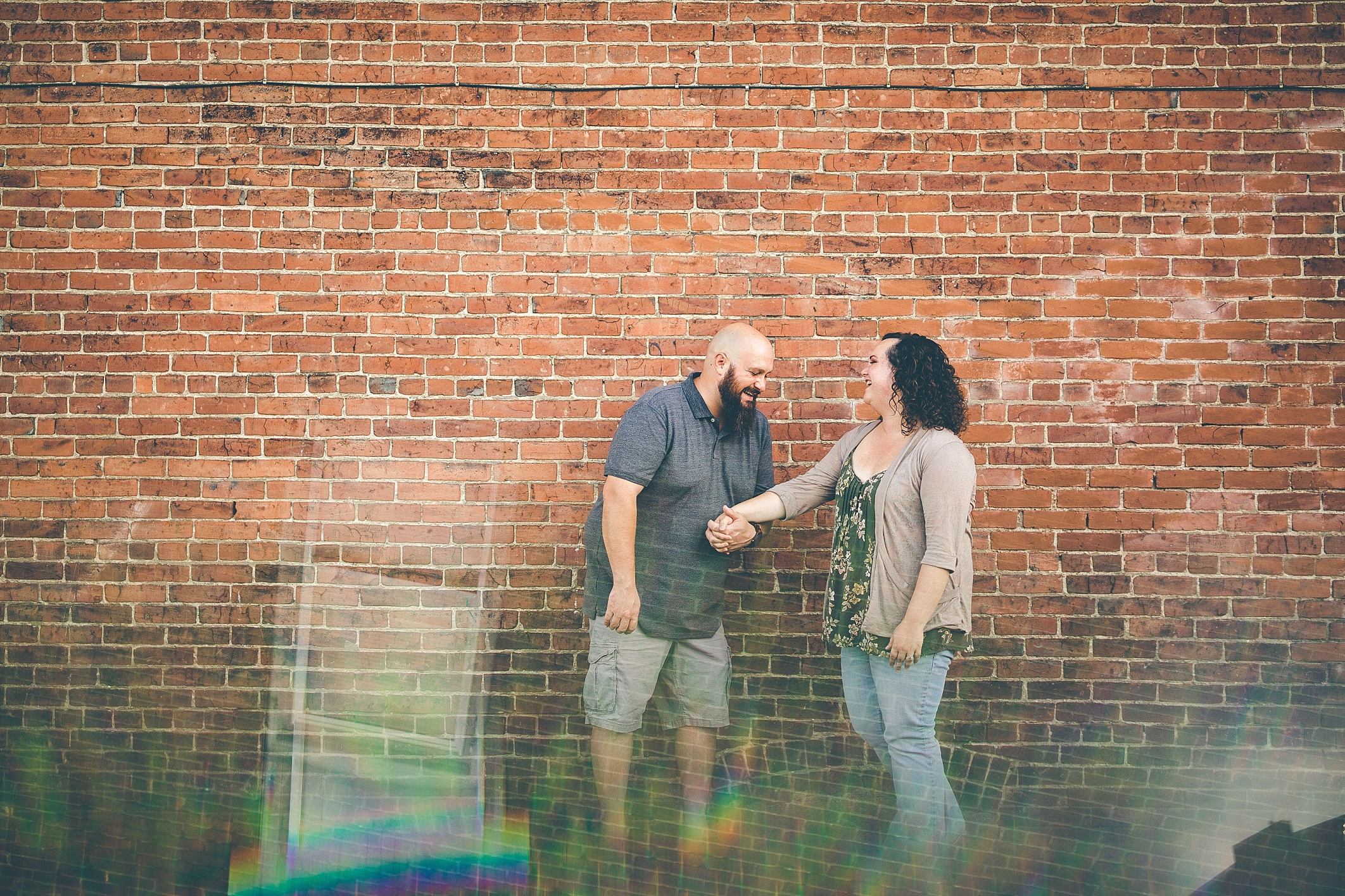 engagement-photographer--miamisburg-germantown-ohio-oregon_0062.jpg