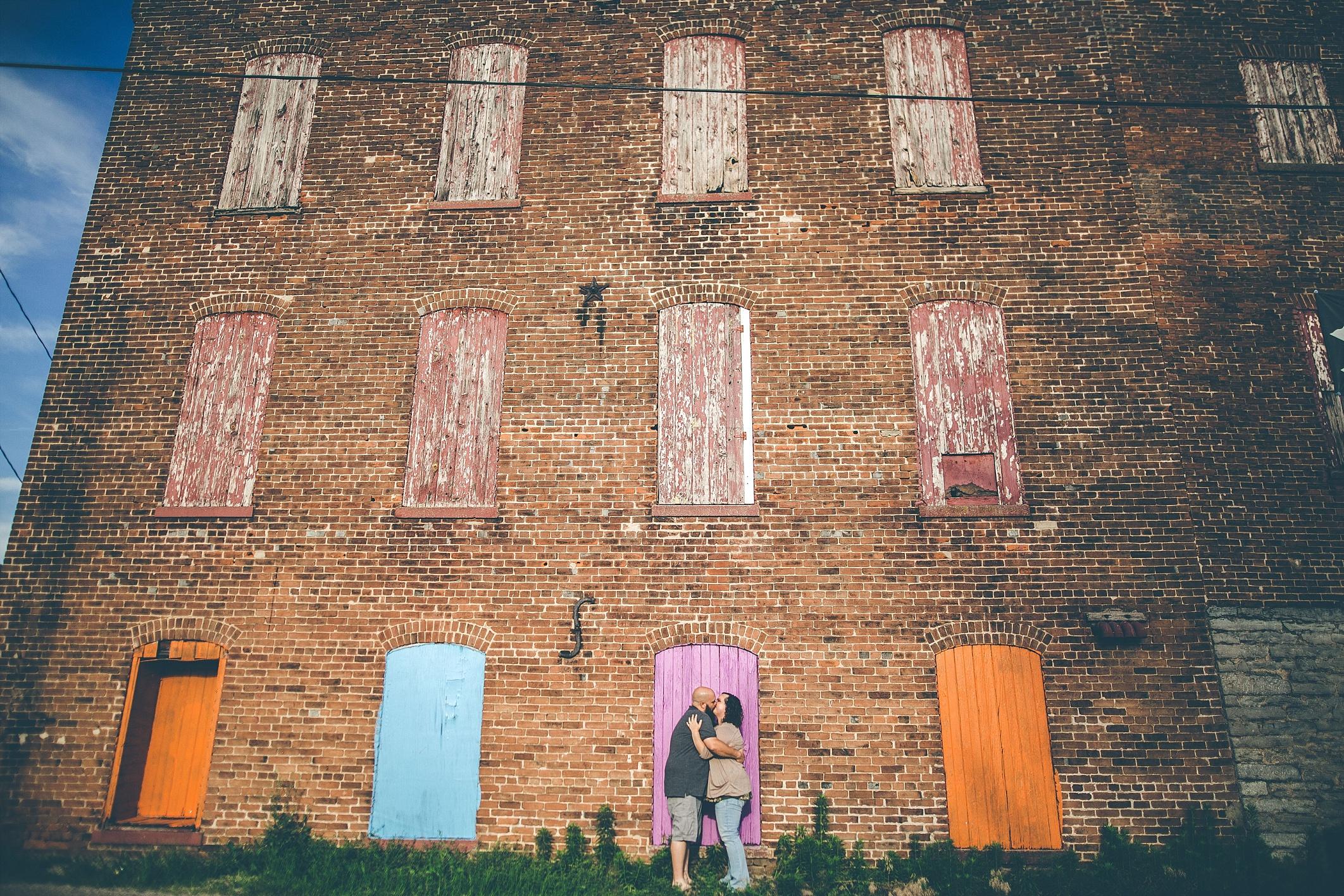 engagement-photographer--miamisburg-germantown-ohio-oregon_0067.jpg