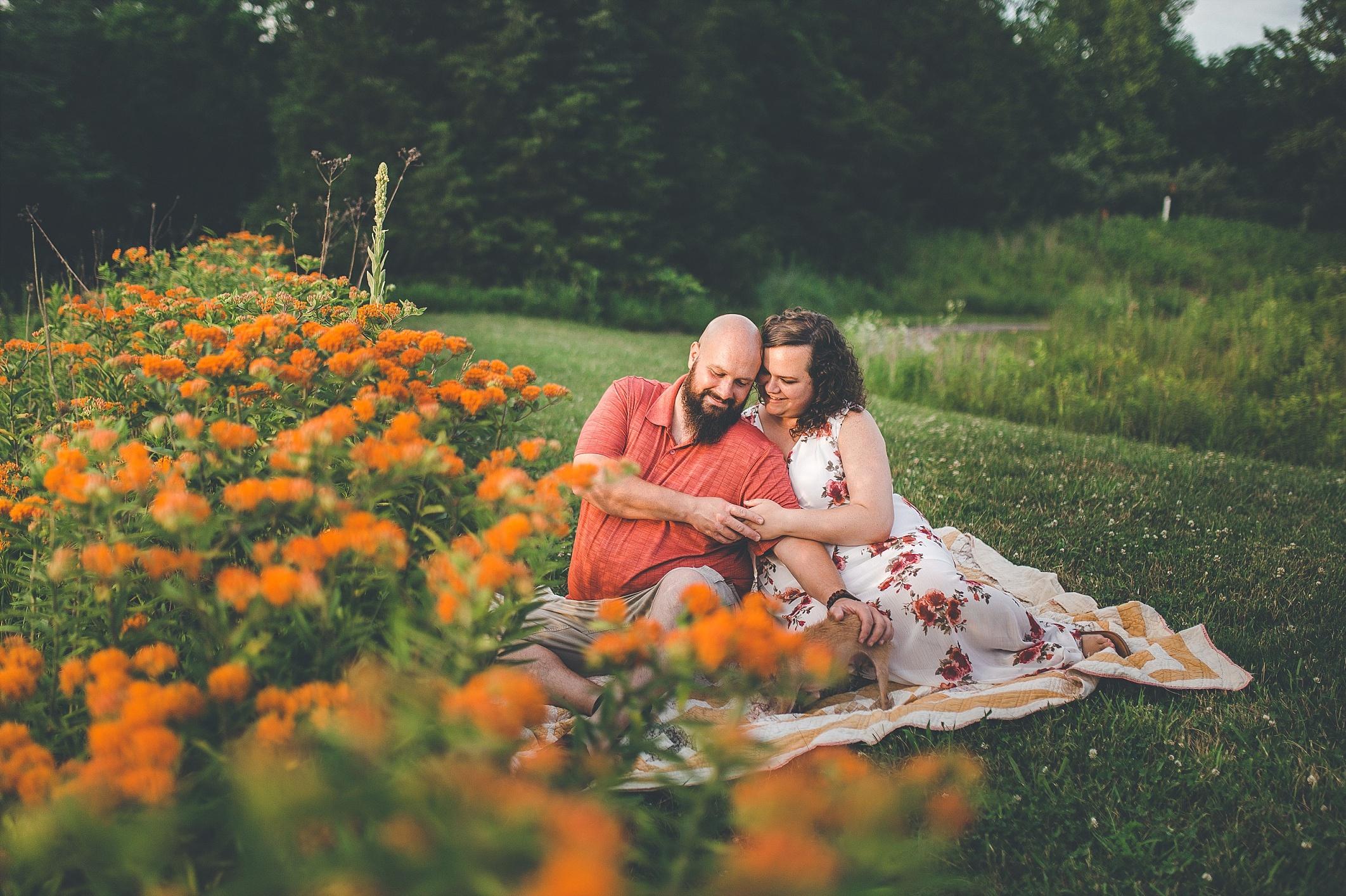 engagement-photographer--miamisburg-germantown-ohio-oregon_0069.jpg
