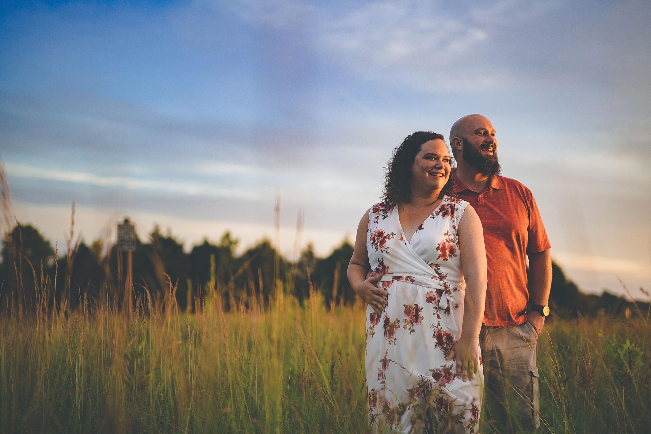 engagement-photographer--miamisburg-germantown-ohio-oregon_0071.jpg