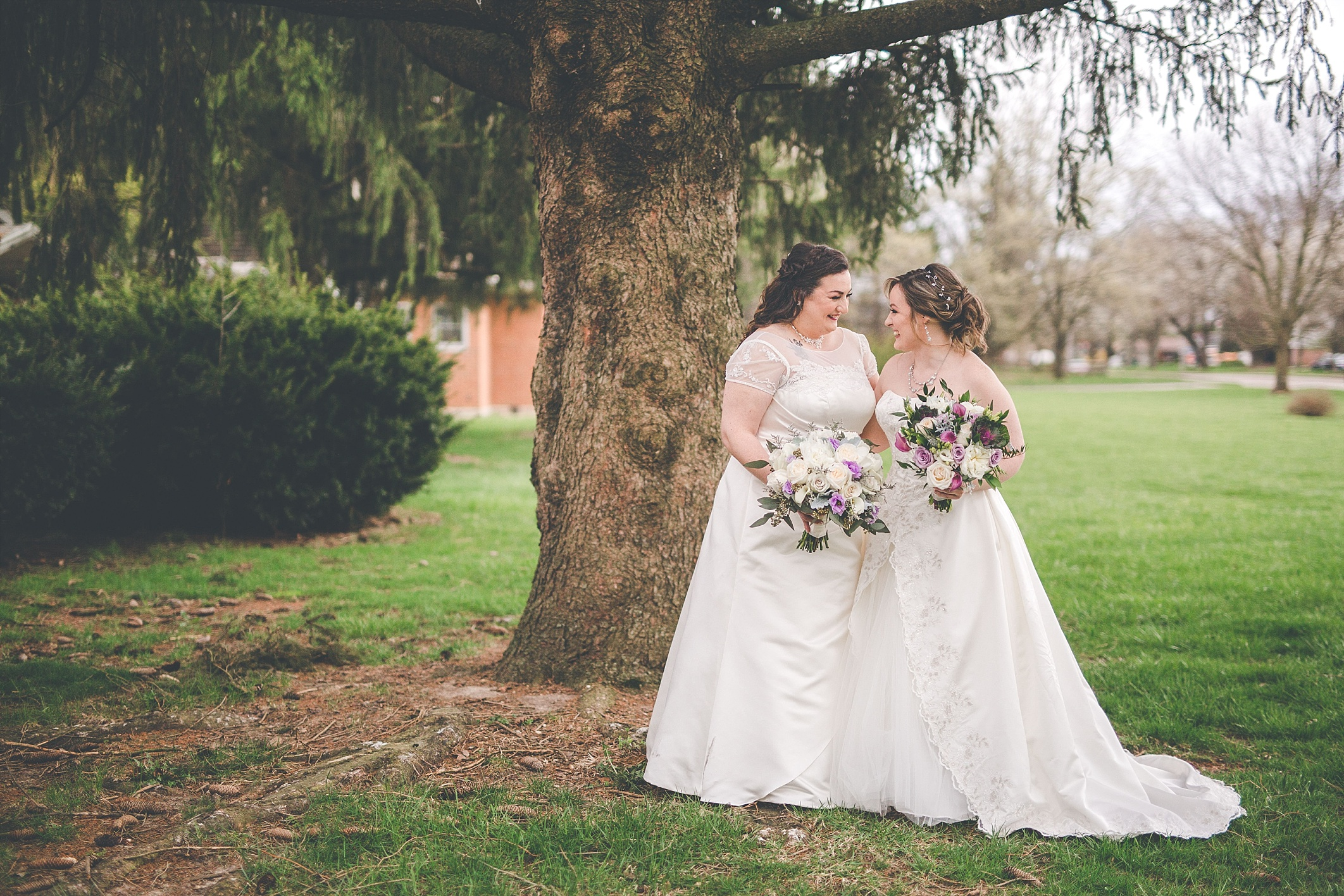 same-sex-wedding-photographer-dayton-ohio-lesbian_0001.jpg