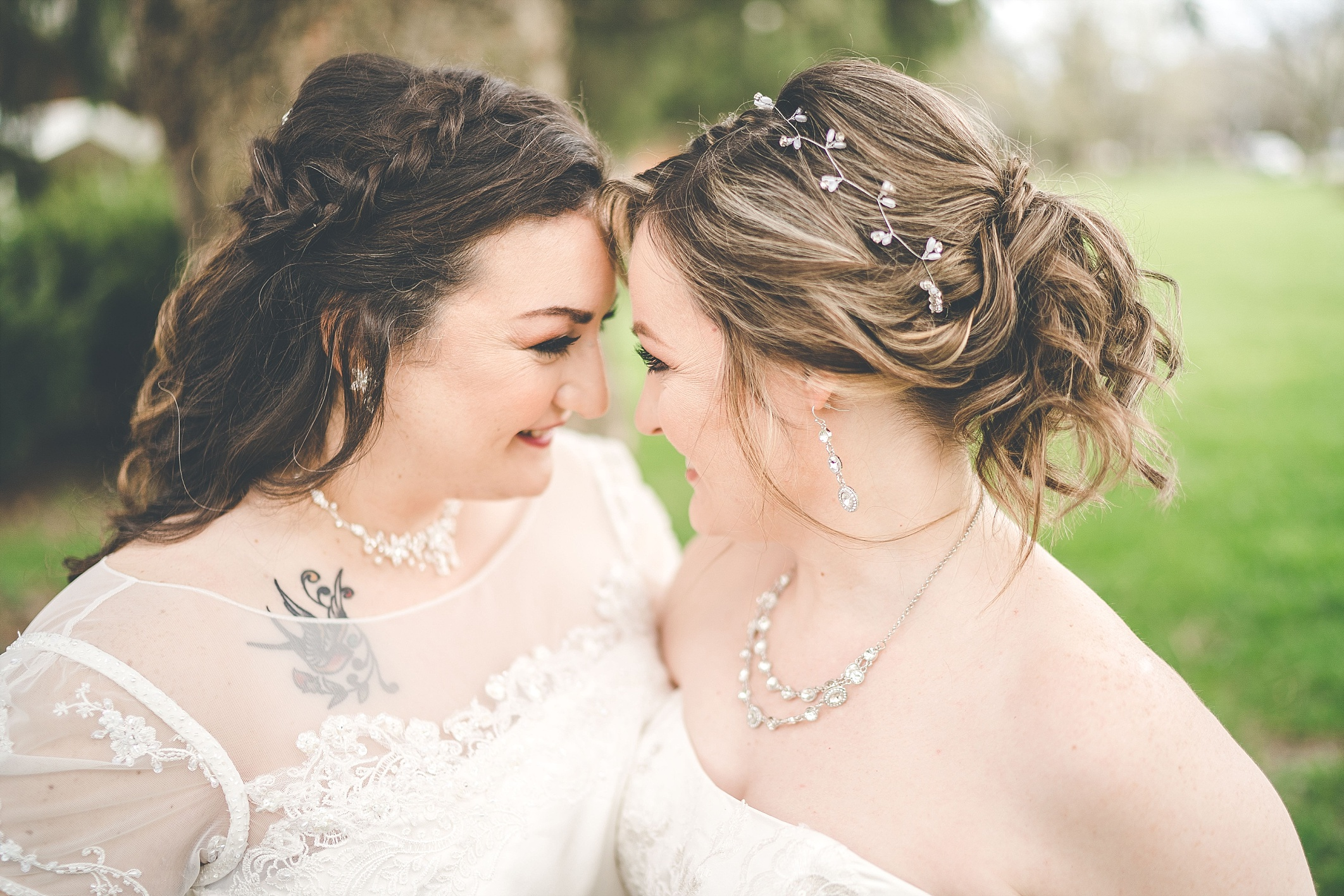 same-sex-wedding-photographer-dayton-ohio-lesbian_0003.jpg