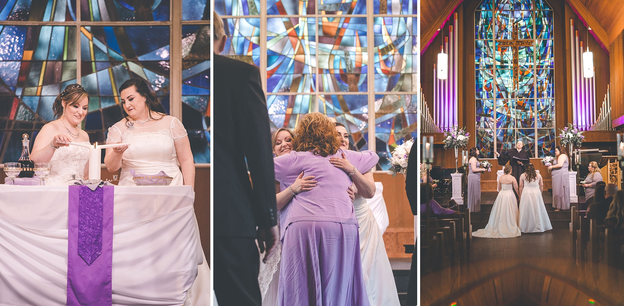 same-sex-wedding-photographer-dayton-ohio-lesbian_0013.jpg