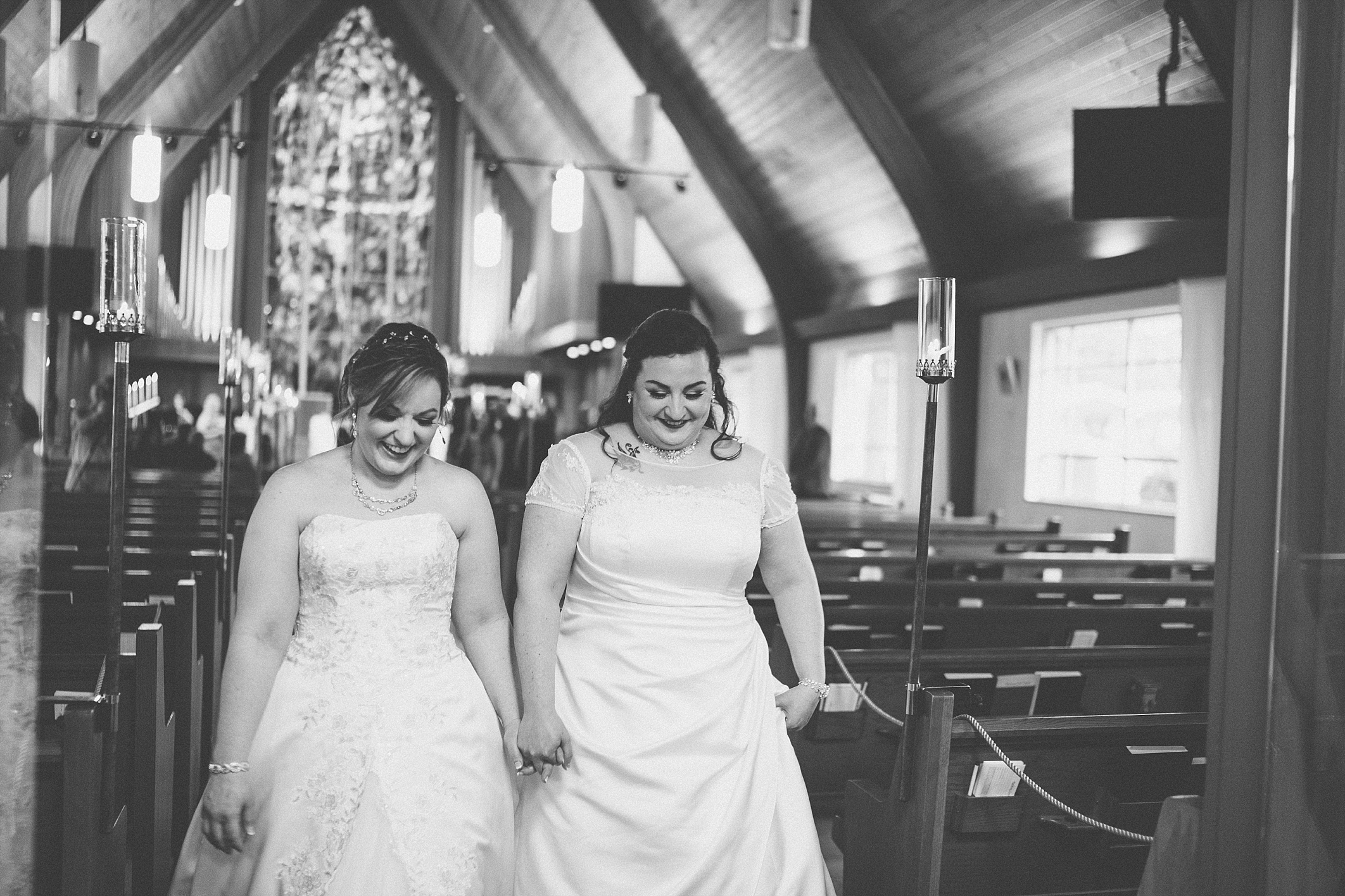 same-sex-wedding-photographer-dayton-ohio-lesbian_0014.jpg