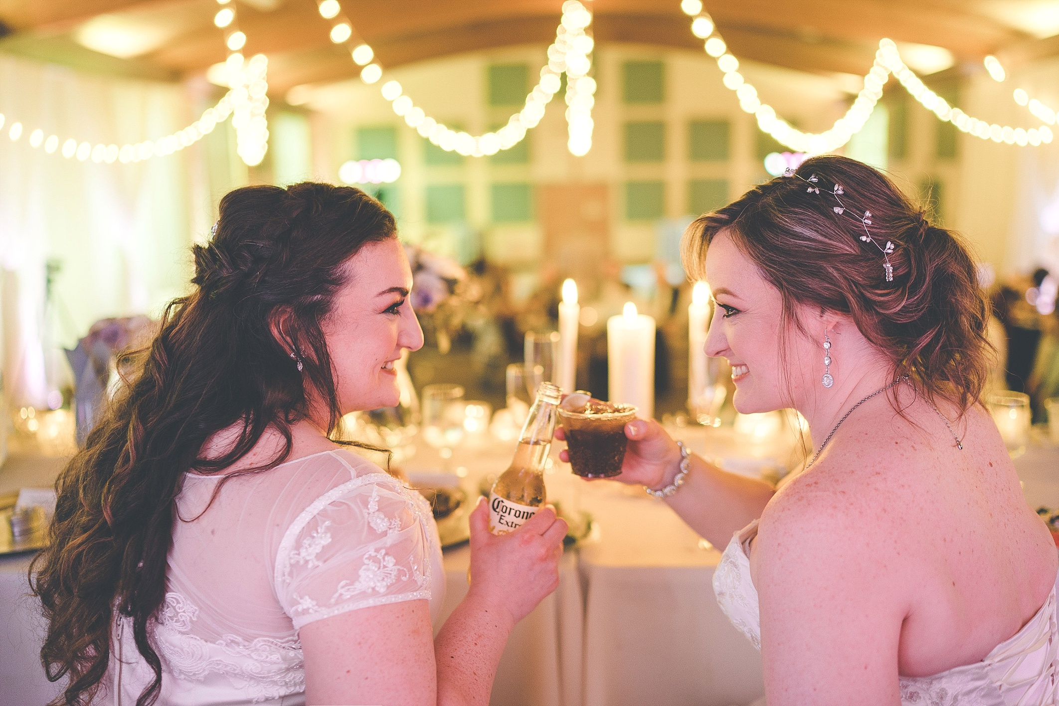 same-sex-wedding-photographer-dayton-ohio-lesbian_0024.jpg