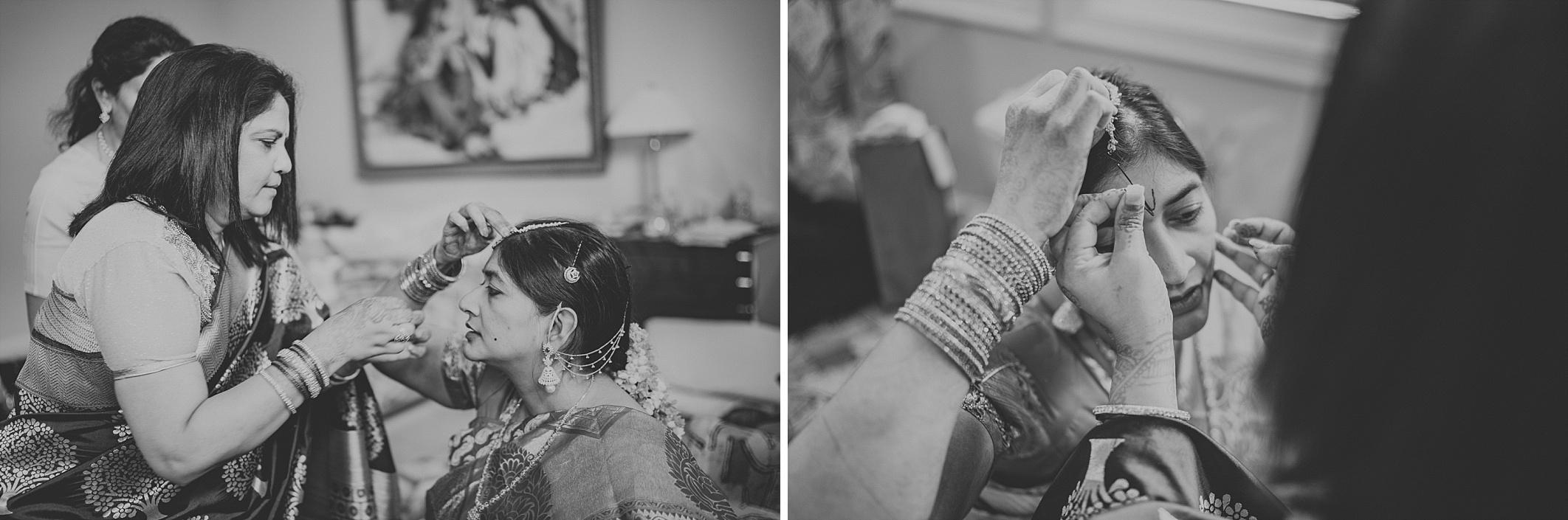 2681_dayton-indian-wedding-photographer-beavercreek_0036.jpg