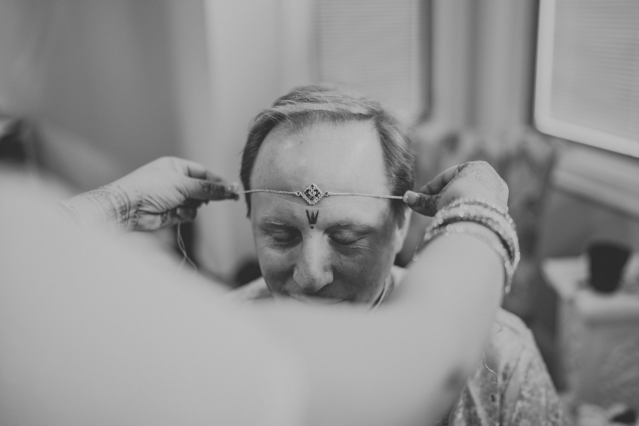 2682_dayton-indian-wedding-photographer-beavercreek_0037.jpg