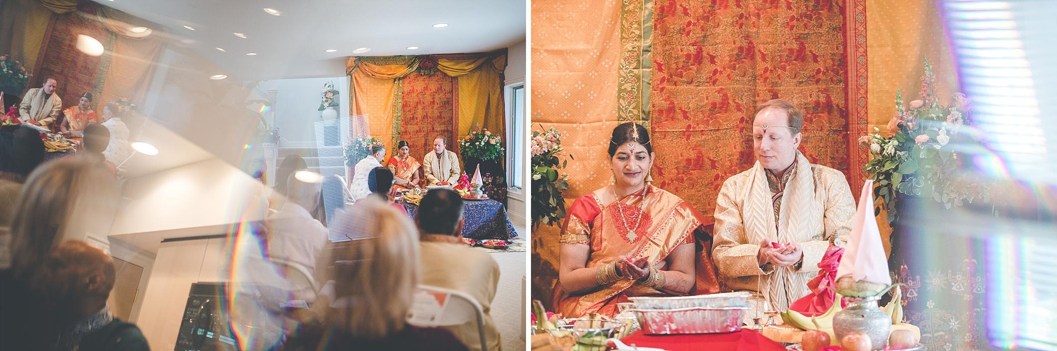 2683_dayton-indian-wedding-photographer-beavercreek_0038.jpg