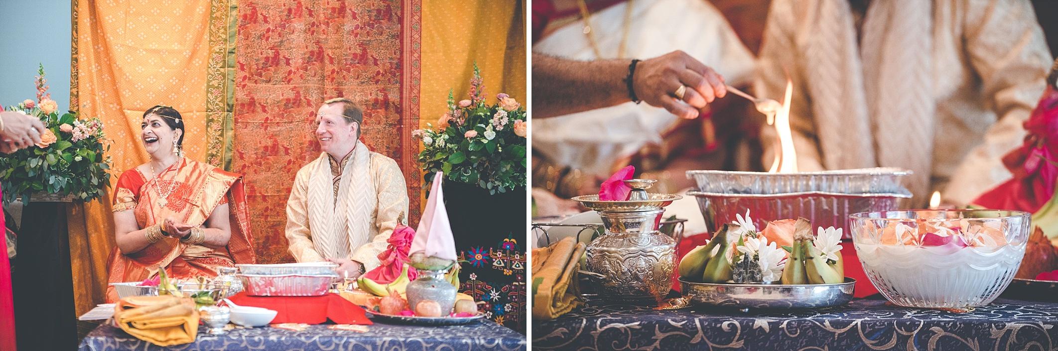 2684_dayton-indian-wedding-photographer-beavercreek_0039.jpg