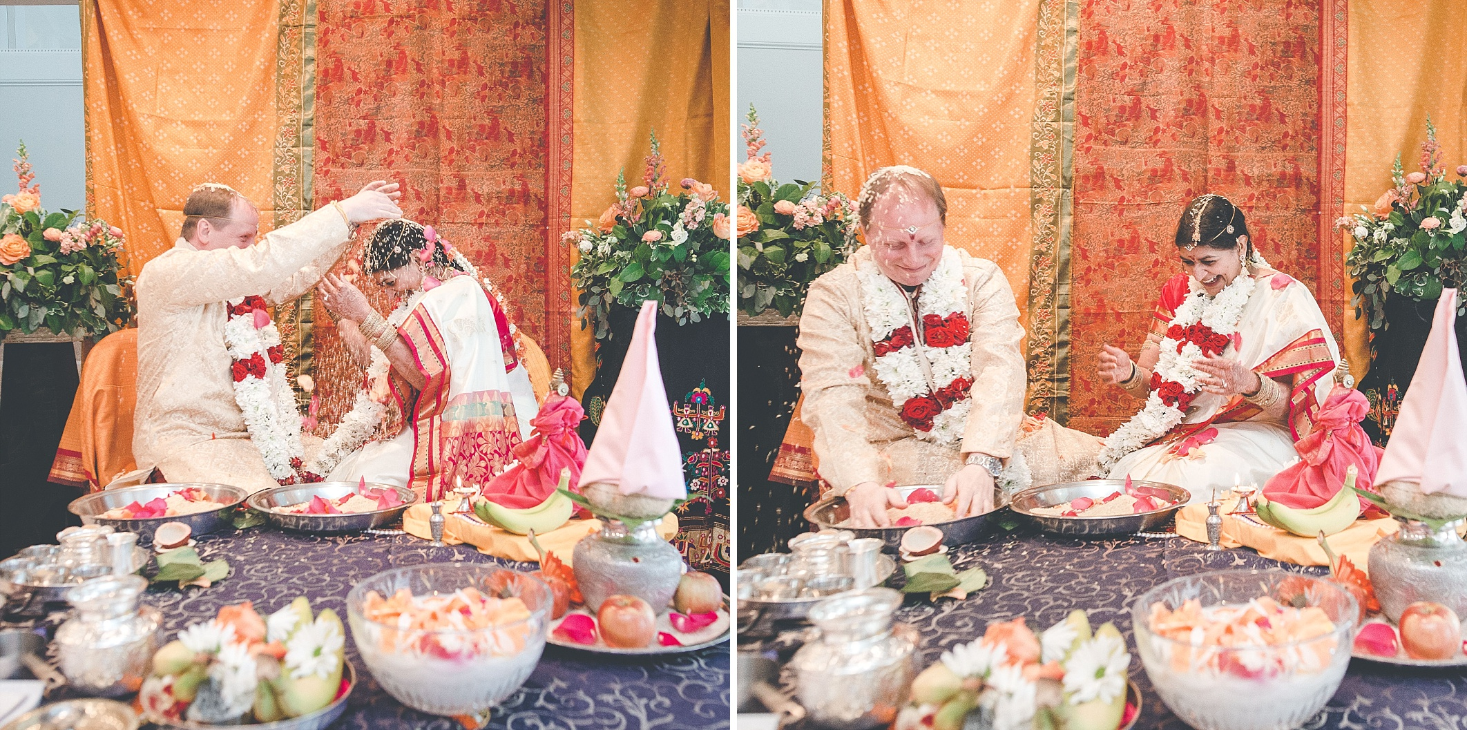 2685_dayton-indian-wedding-photographer-beavercreek_0040.jpg