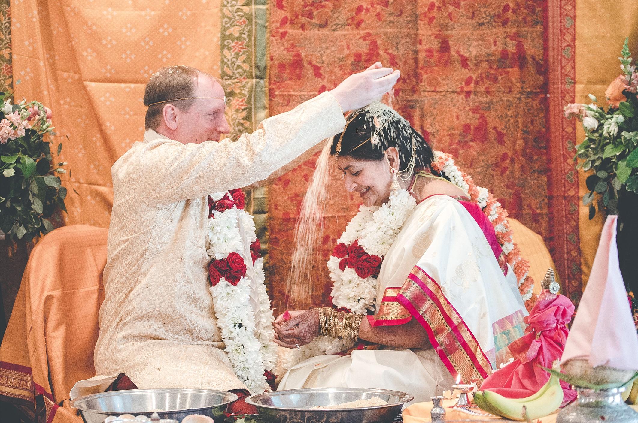 2686_dayton-indian-wedding-photographer-beavercreek_0041.jpg