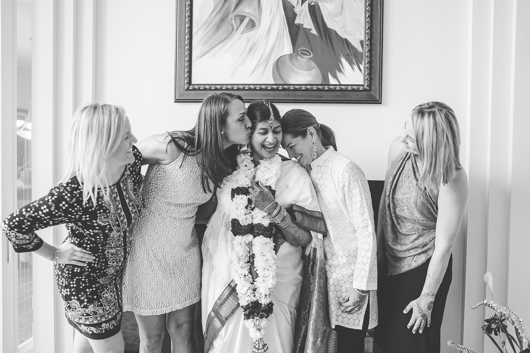 2689_dayton-indian-wedding-photographer-beavercreek_0045.jpg