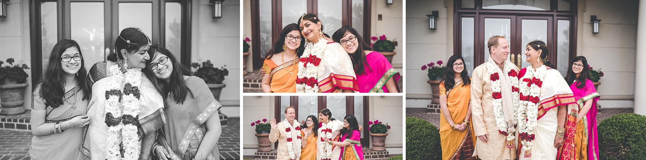 2690_dayton-indian-wedding-photographer-beavercreek_0046.jpg