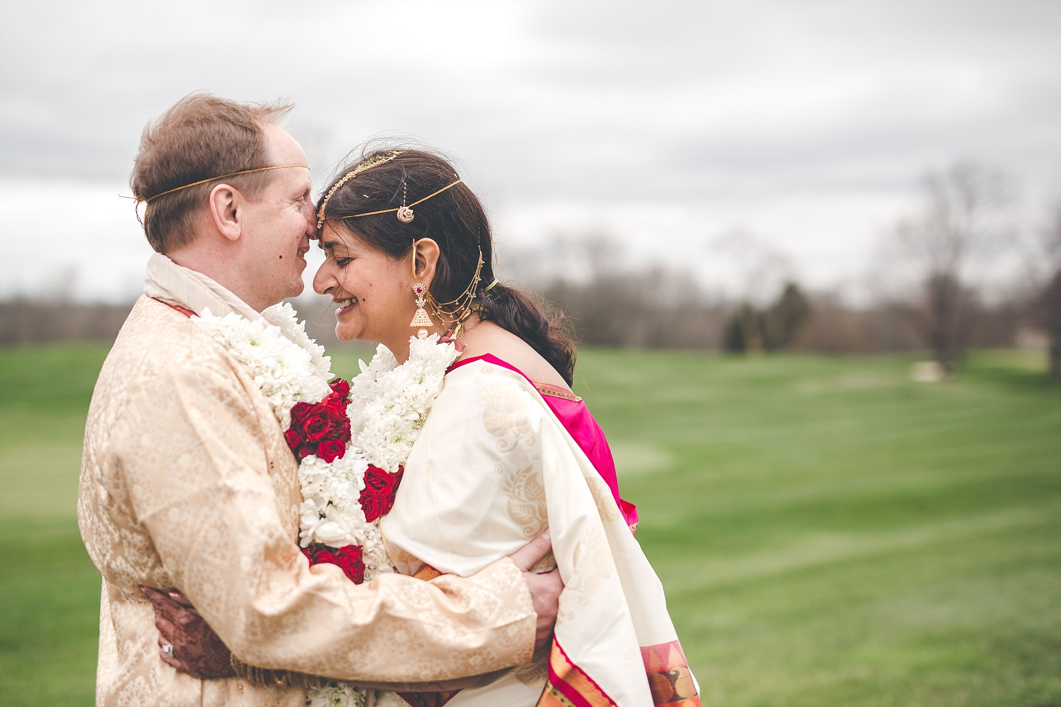 2692_dayton-indian-wedding-photographer-beavercreek_0048.jpg