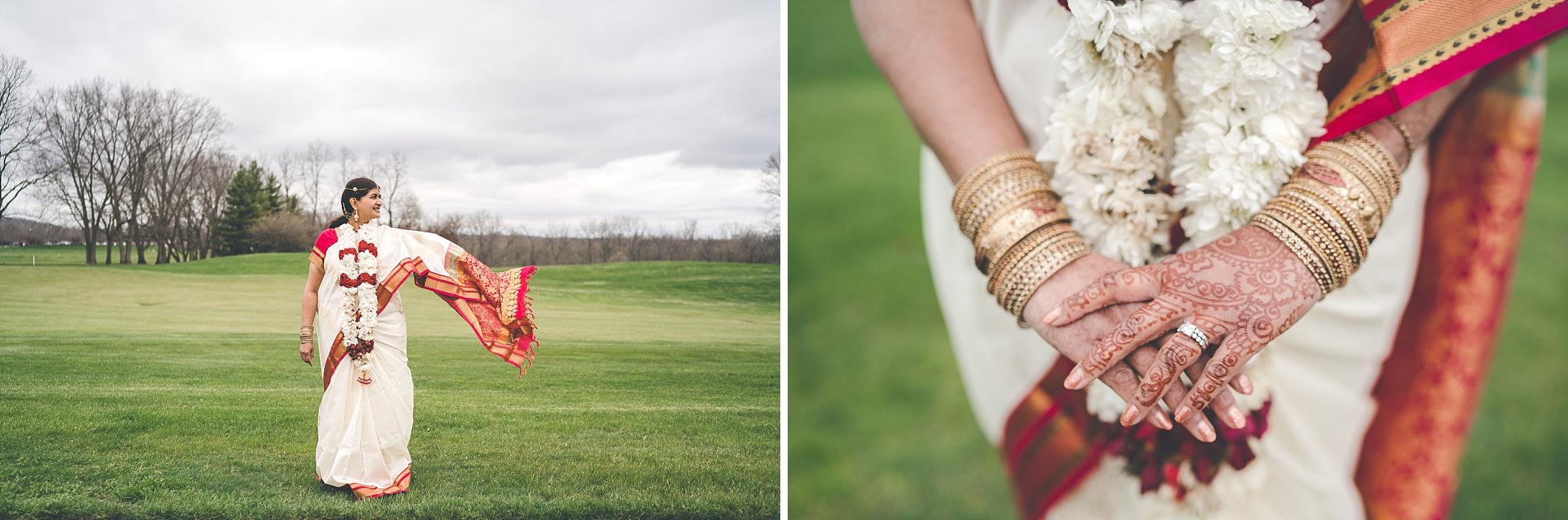 2693_dayton-indian-wedding-photographer-beavercreek_0049.jpg