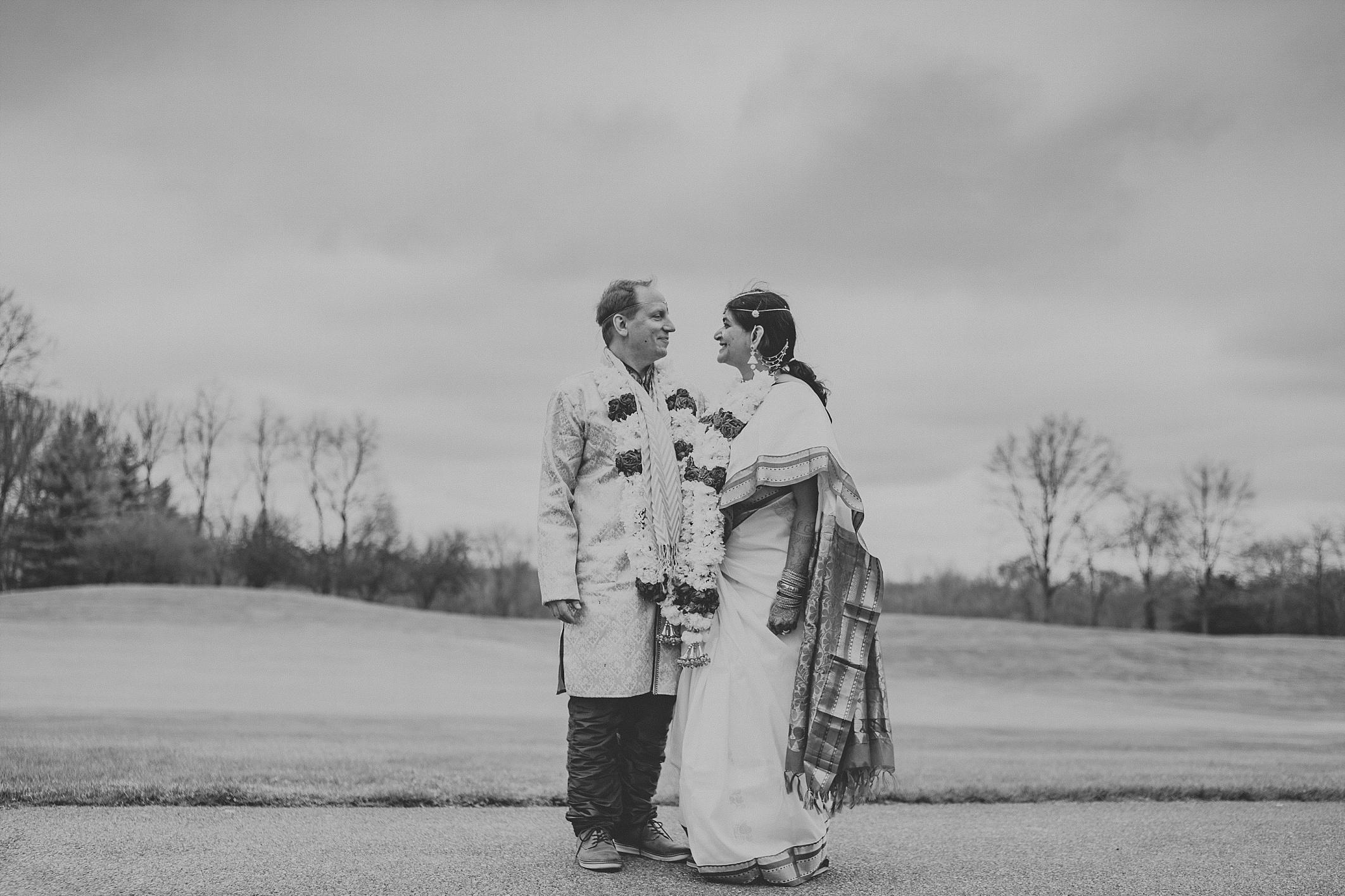 2694_dayton-indian-wedding-photographer-beavercreek_0047.jpg