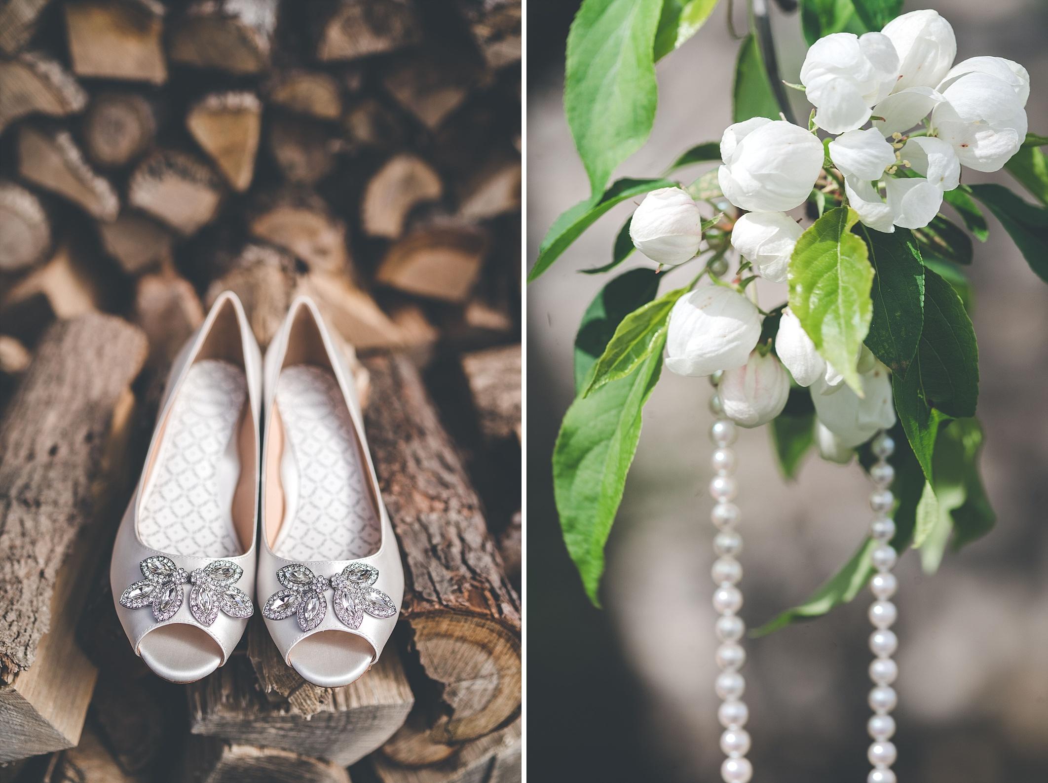 2696_dayton-indian-wedding-photographer-beavercreek_0052.jpg