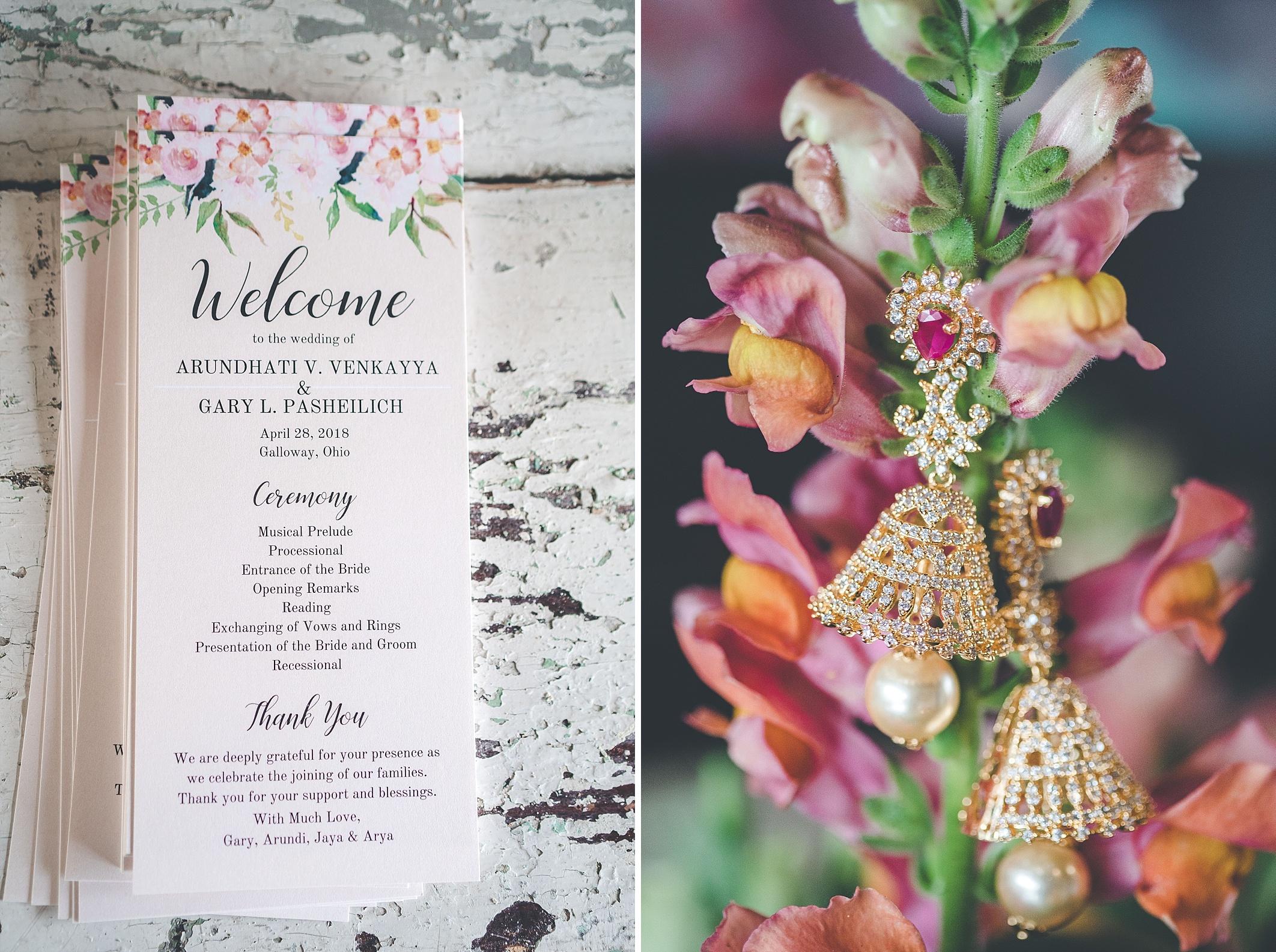 2697_dayton-indian-wedding-photographer-beavercreek_0053.jpg
