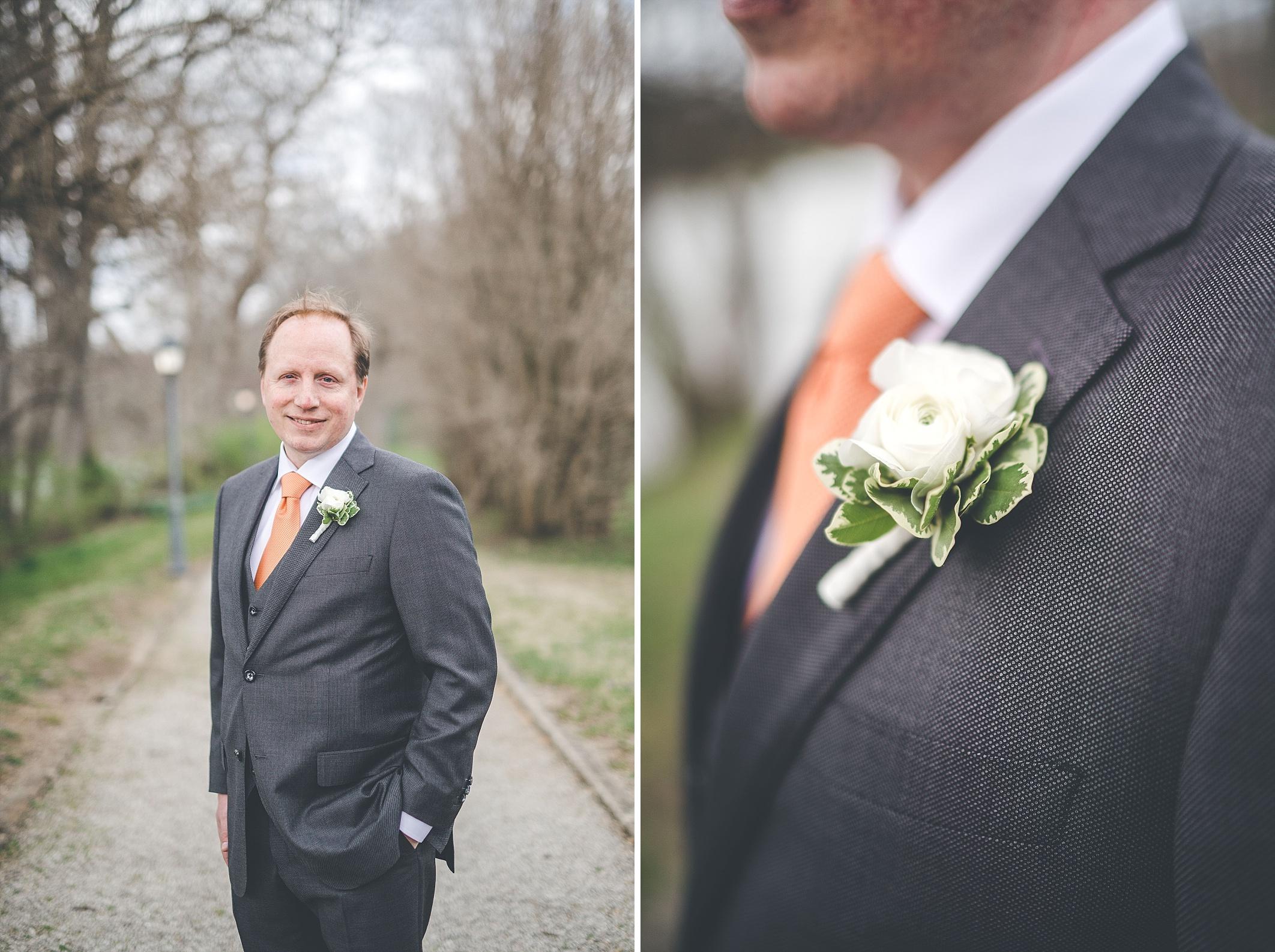 2704_dayton-indian-wedding-photographer-beavercreek_0060.jpg