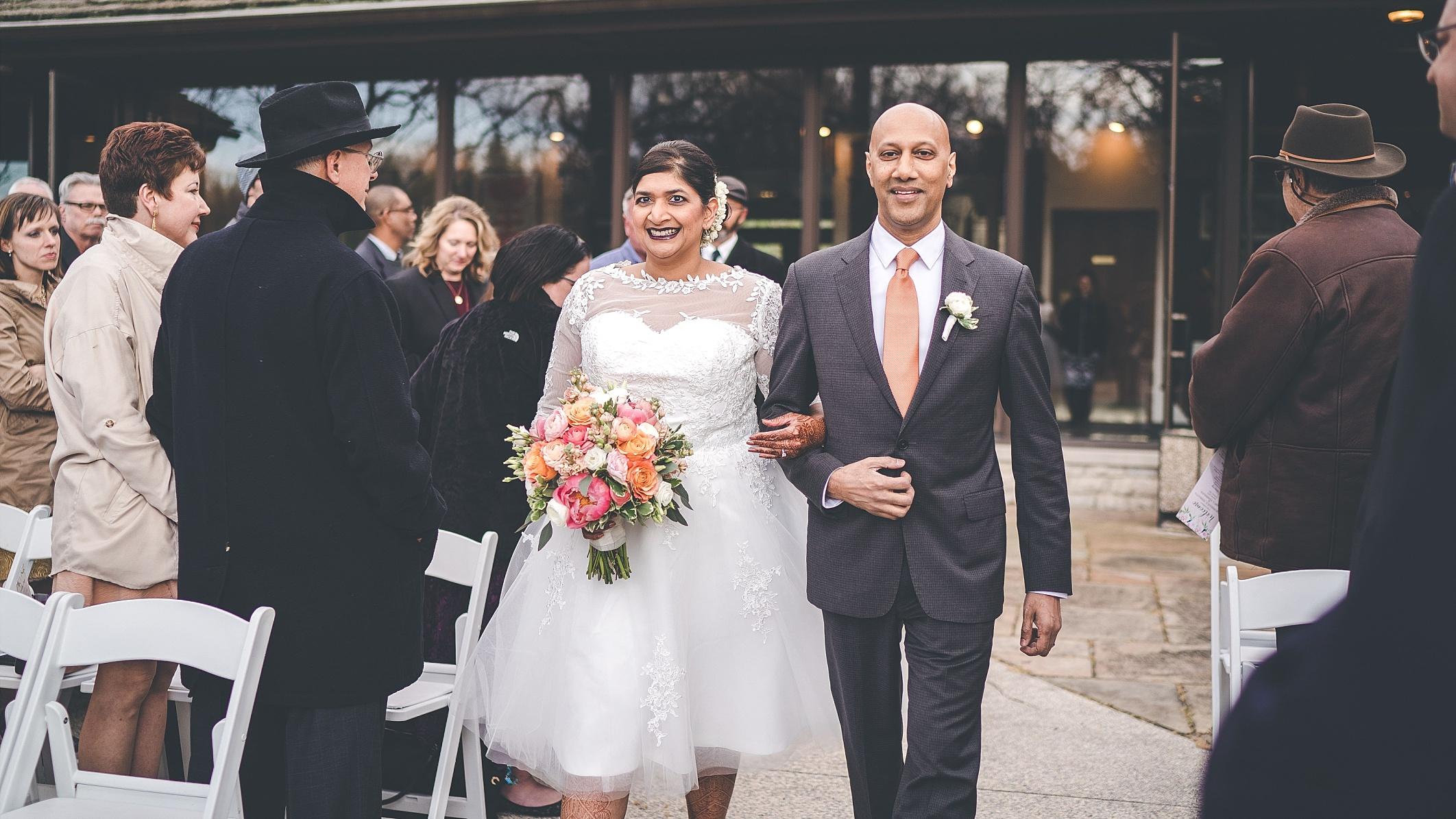 2706_dayton-indian-wedding-photographer-beavercreek_0061.jpg