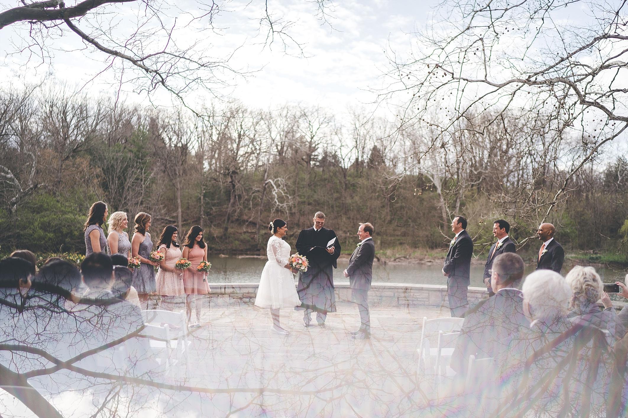 2707_dayton-indian-wedding-photographer-beavercreek_0062.jpg