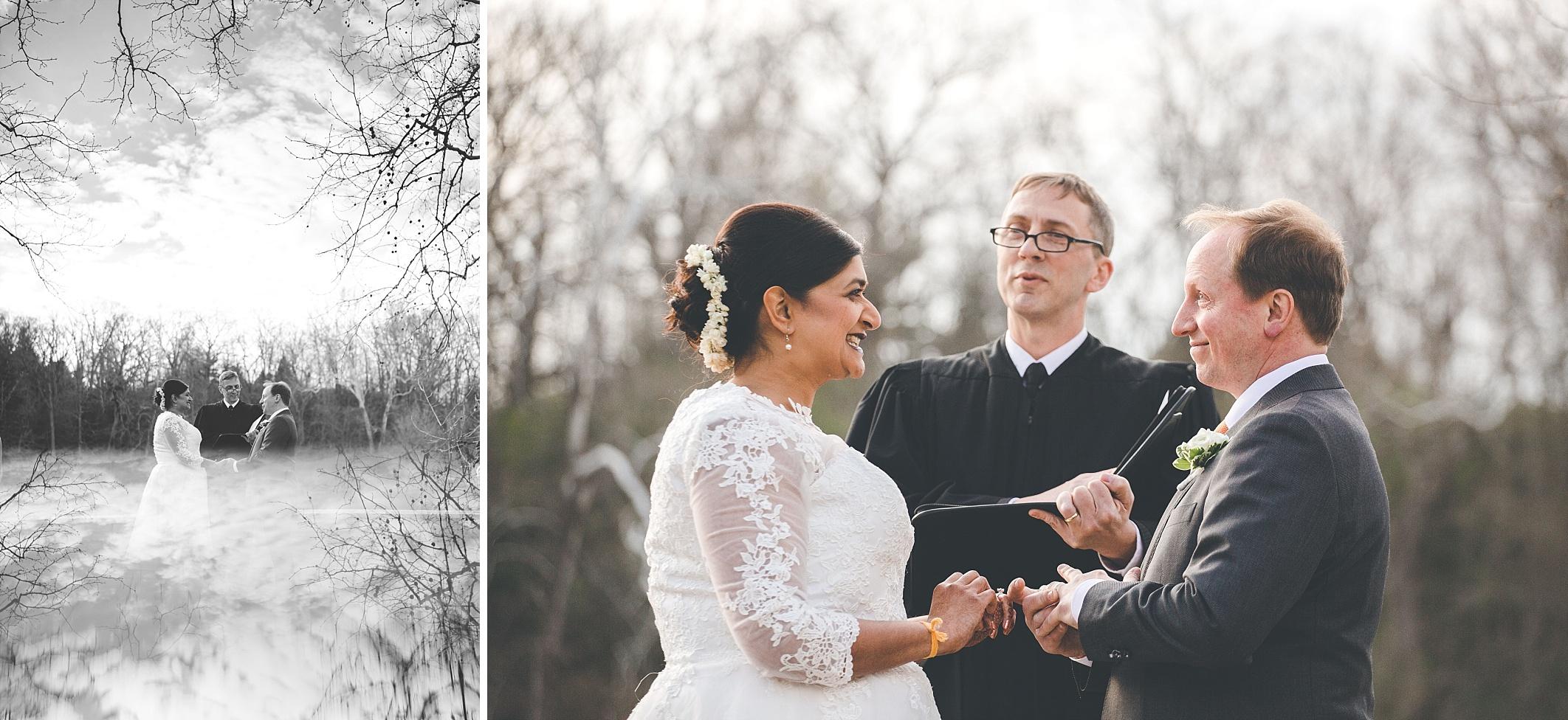 2708_dayton-indian-wedding-photographer-beavercreek_0063.jpg