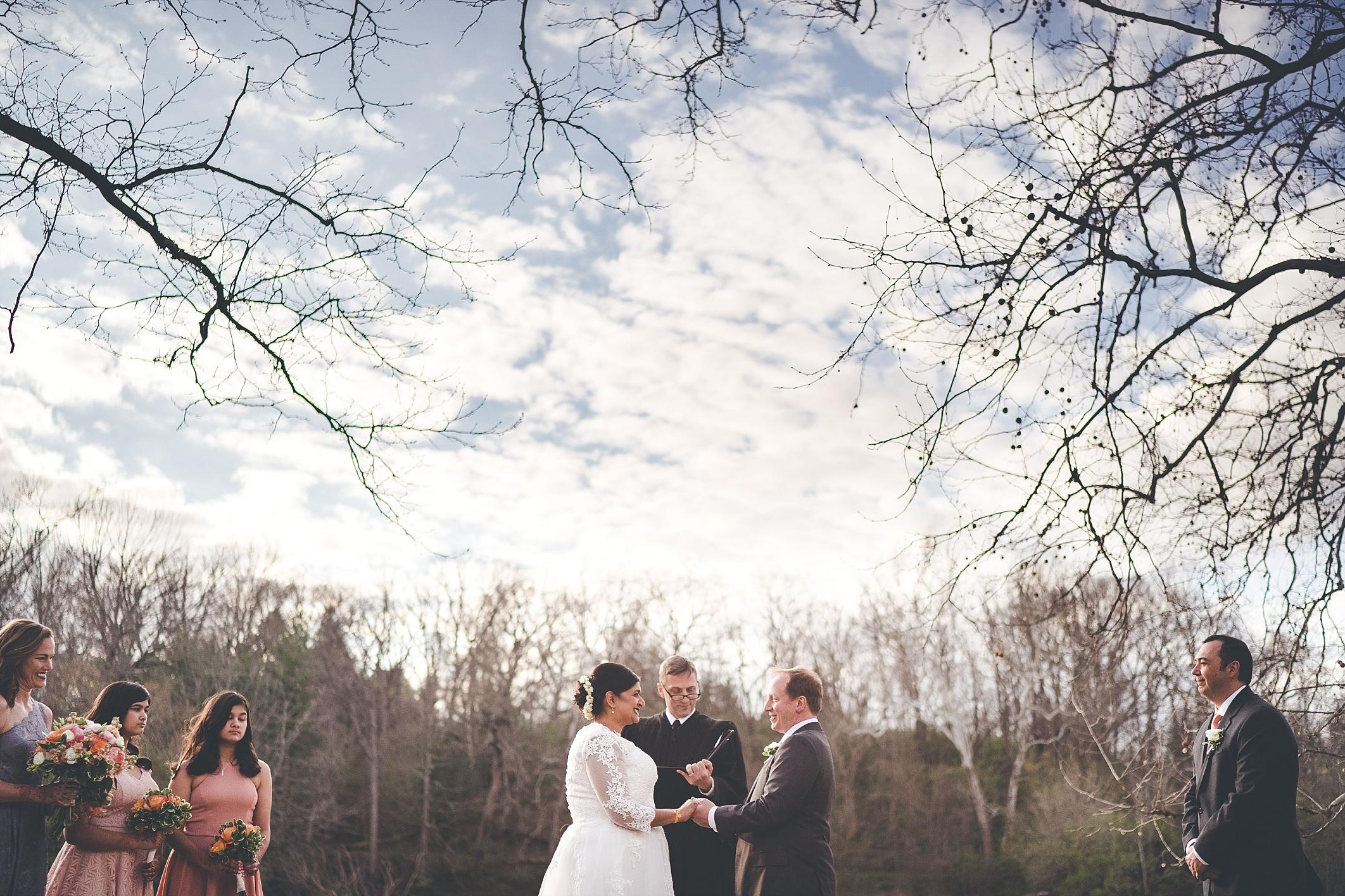2709_dayton-indian-wedding-photographer-beavercreek_0064.jpg