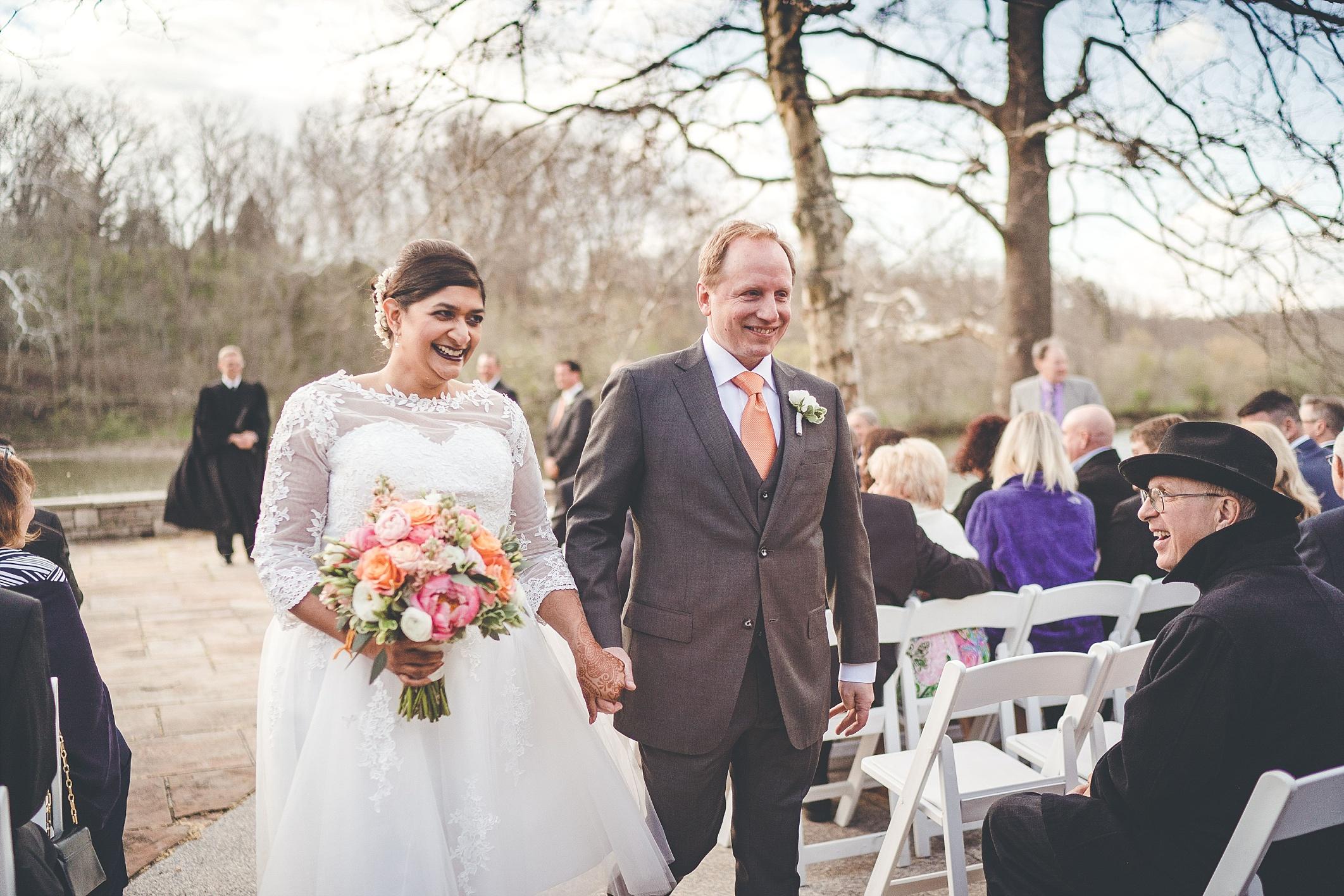 2710_dayton-indian-wedding-photographer-beavercreek_0065.jpg