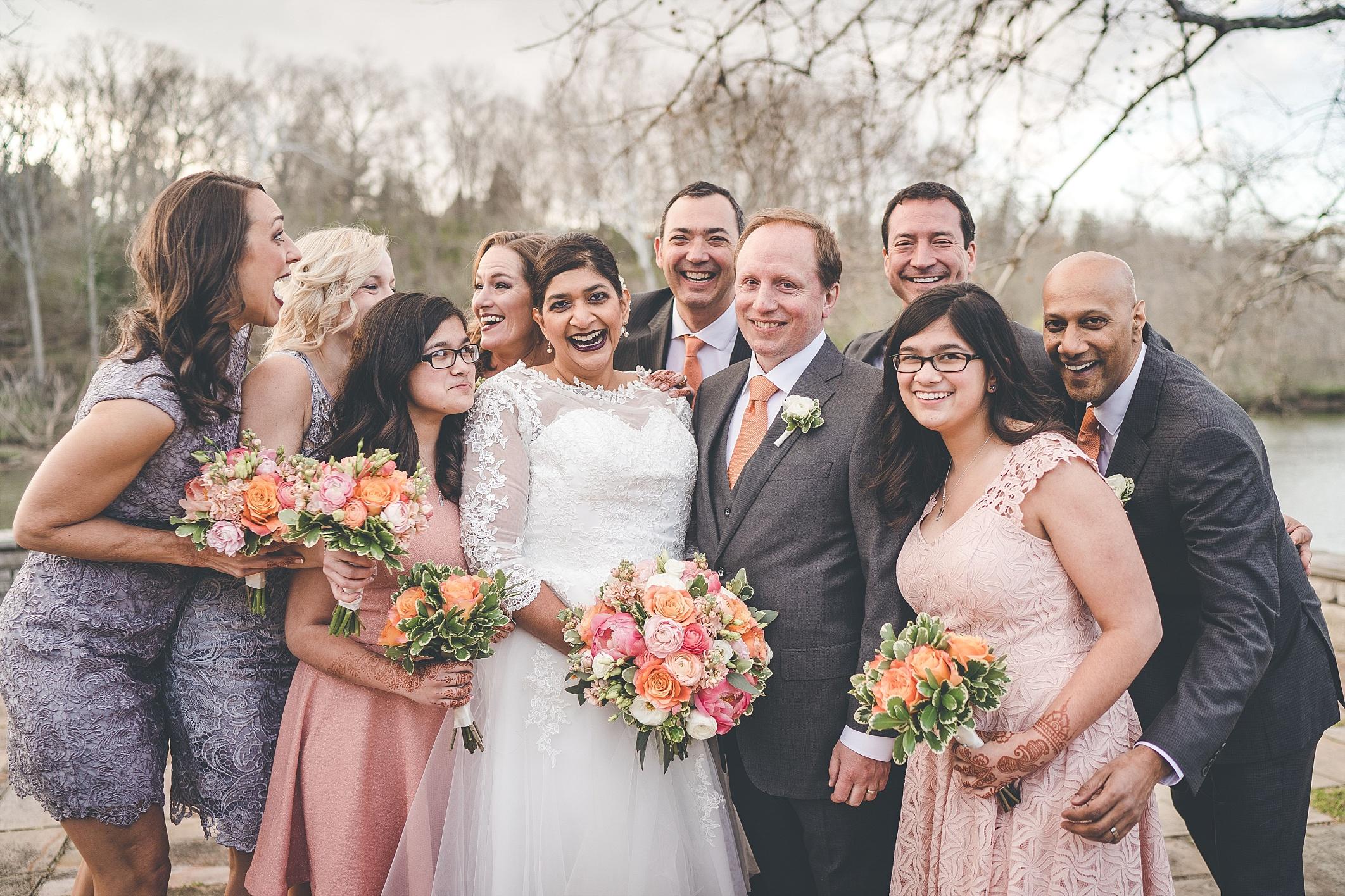 2711_dayton-indian-wedding-photographer-beavercreek_0066.jpg