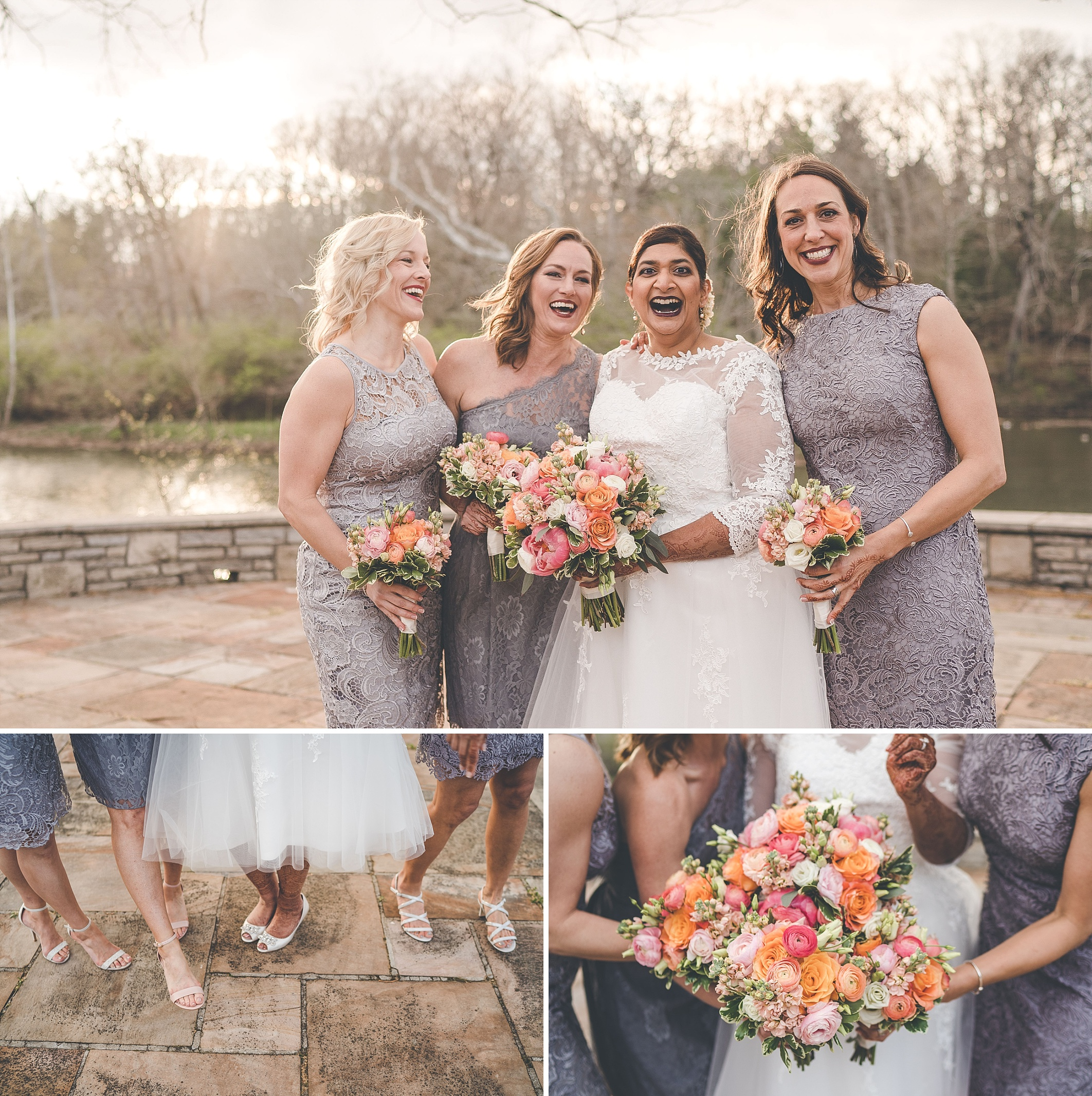 2712_dayton-indian-wedding-photographer-beavercreek_0067.jpg