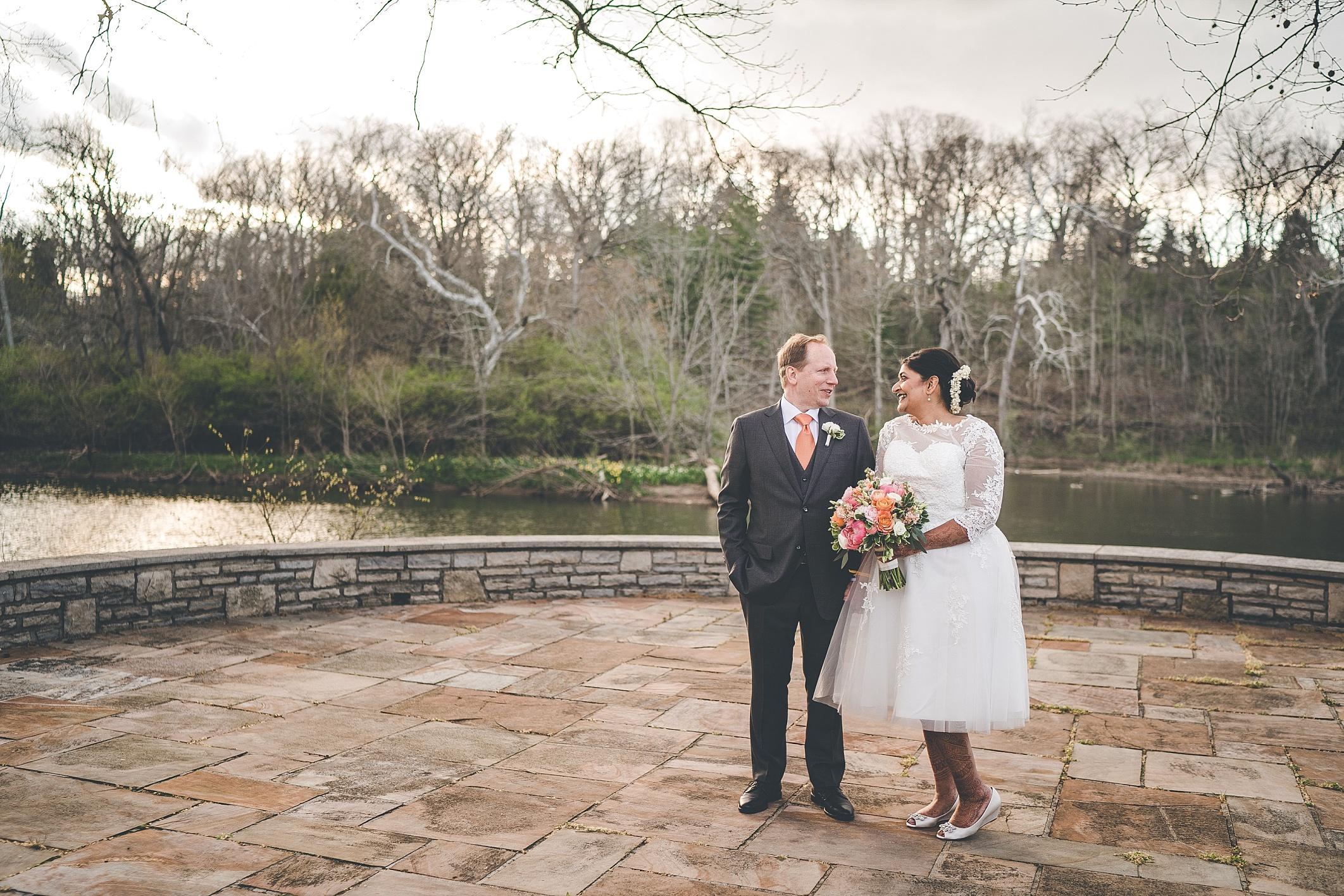2714_dayton-indian-wedding-photographer-beavercreek_0069.jpg