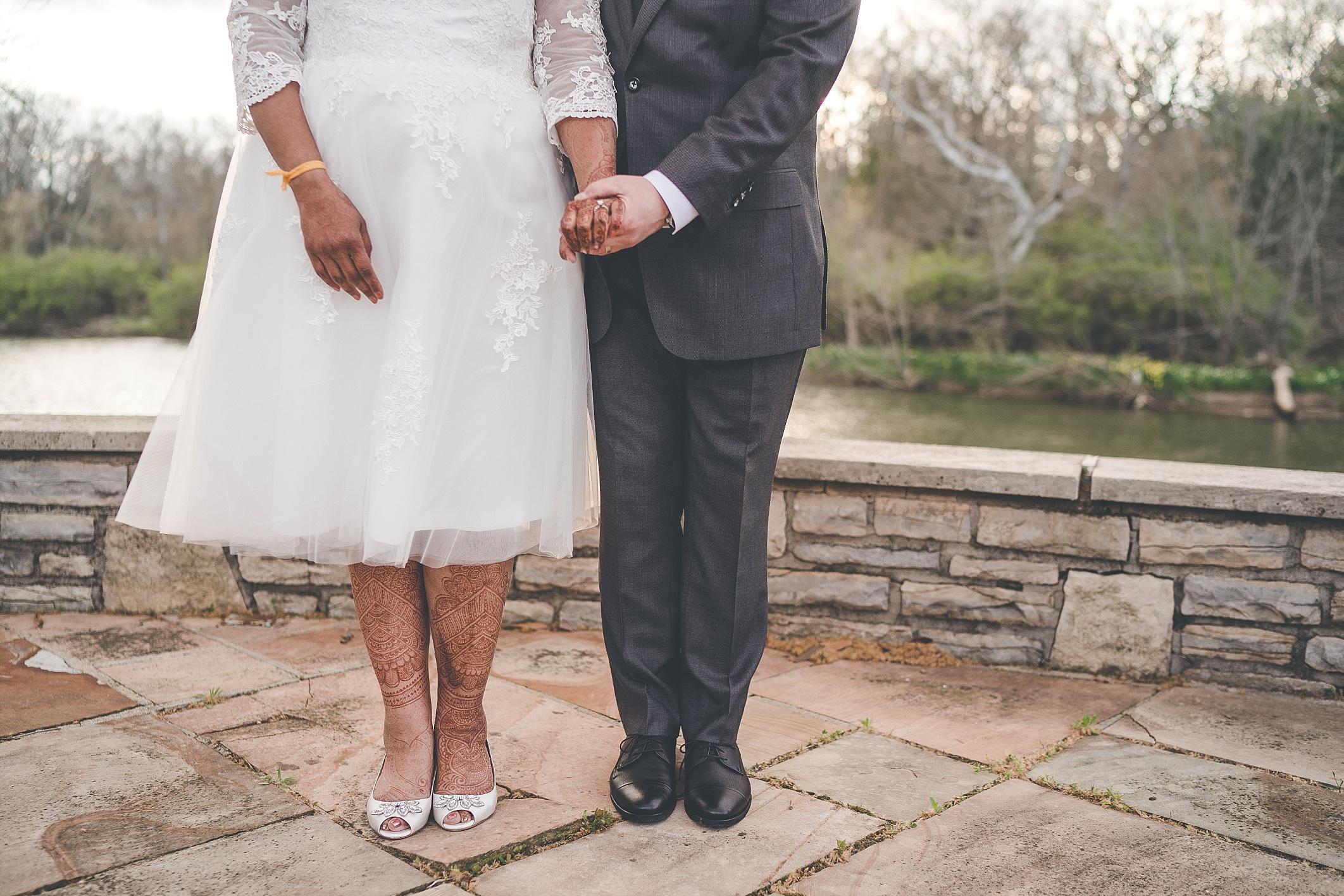 2715_dayton-indian-wedding-photographer-beavercreek_0070.jpg
