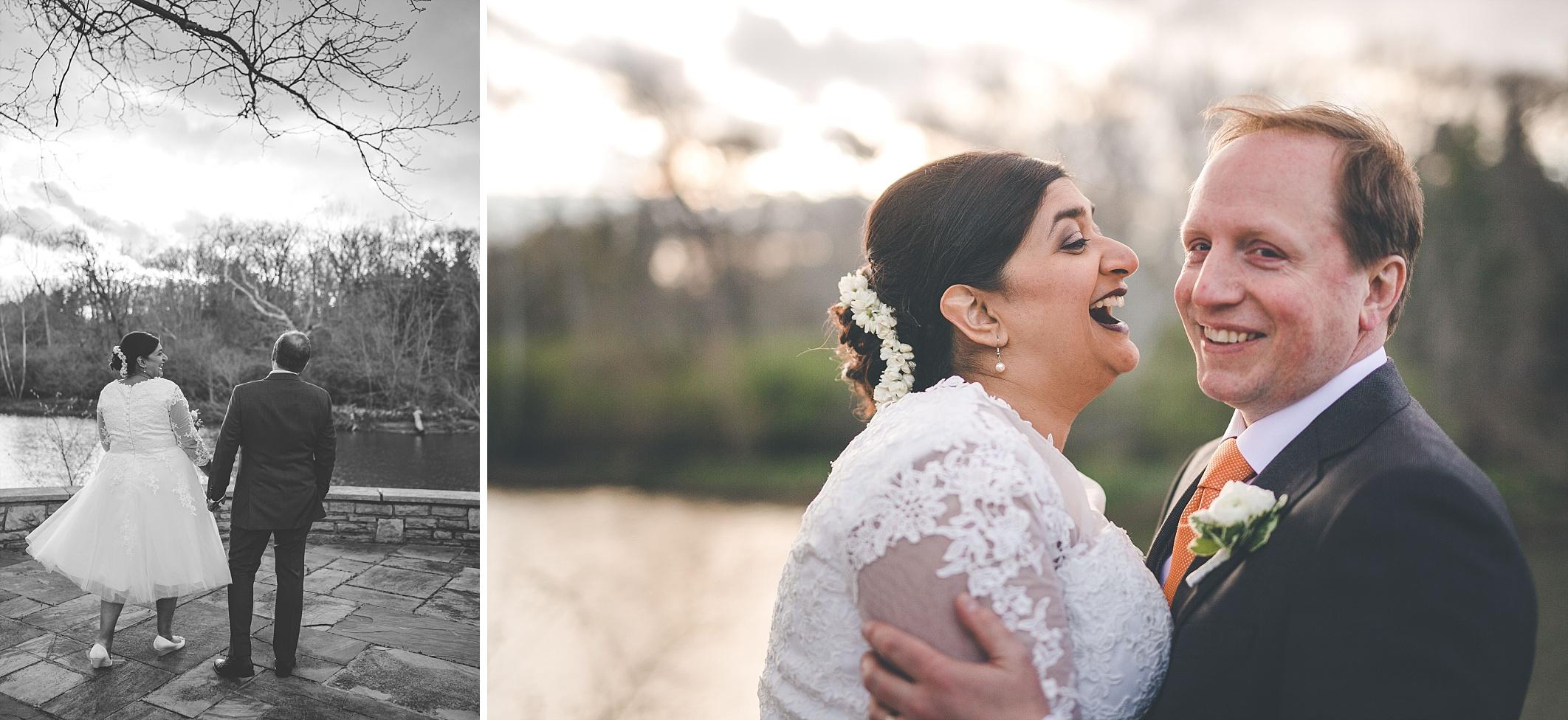 2716_dayton-indian-wedding-photographer-beavercreek_0071.jpg