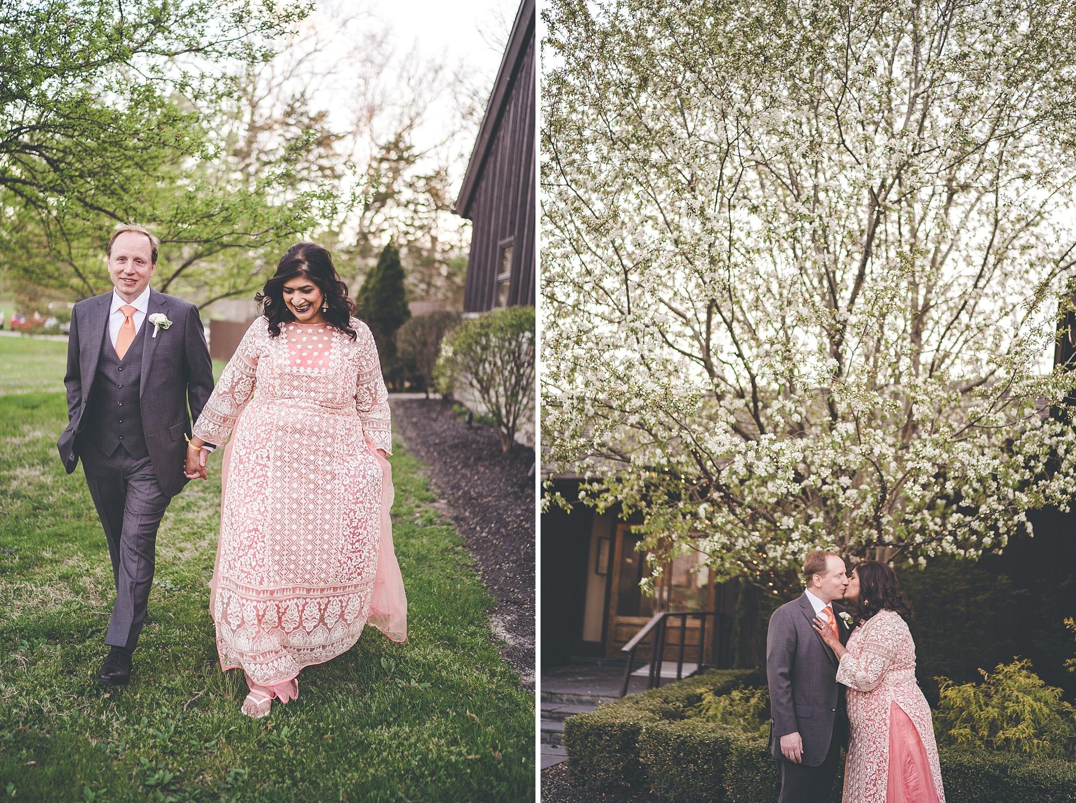2717_dayton-indian-wedding-photographer-beavercreek_0072.jpg